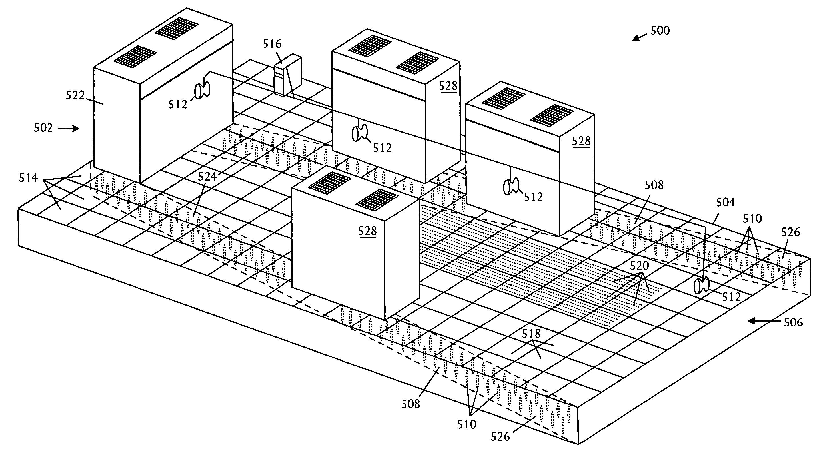 patent us7214131