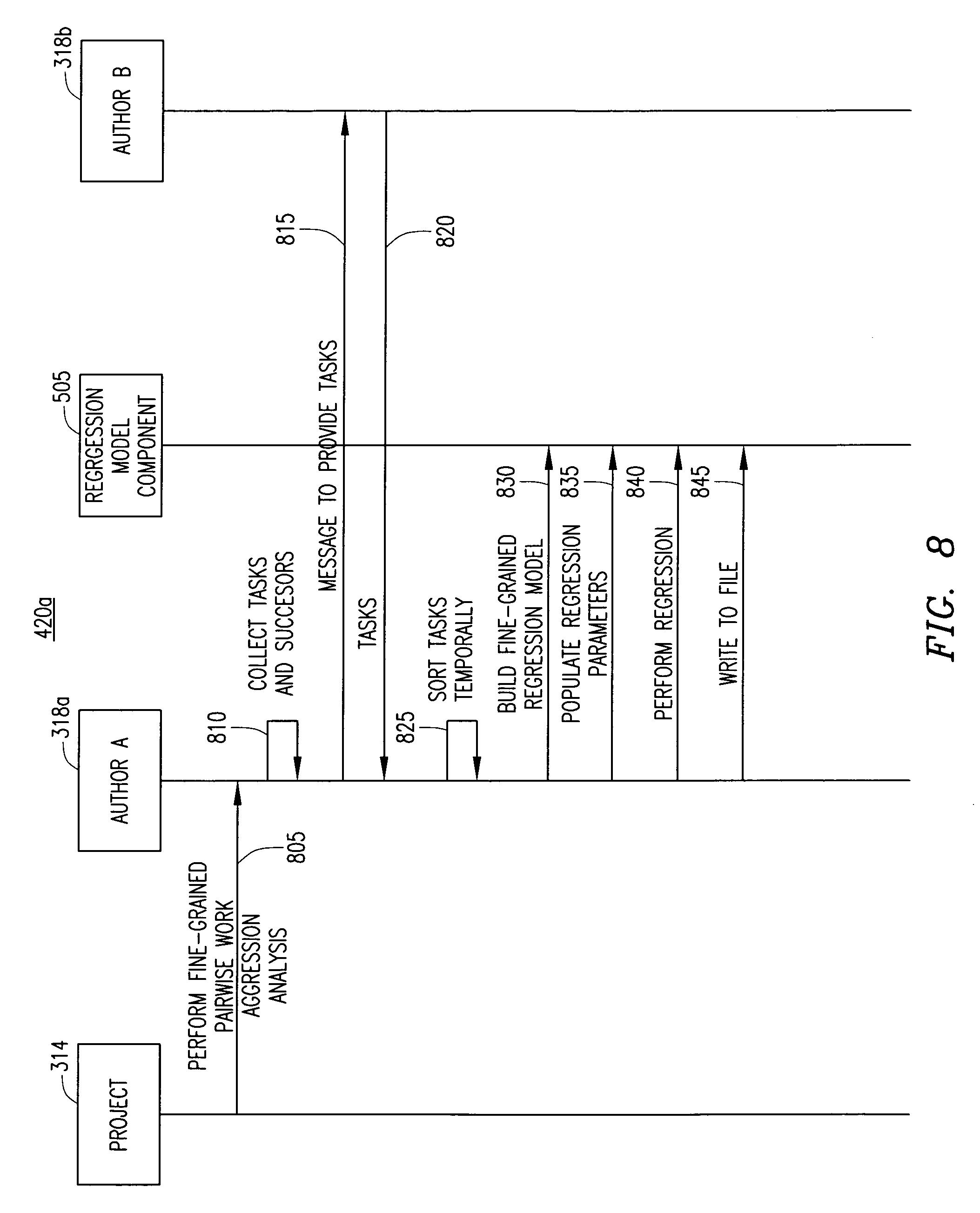 电路 电路图 电子 户型 户型图 平面图 原理图 2106_2607 竖版 竖屏