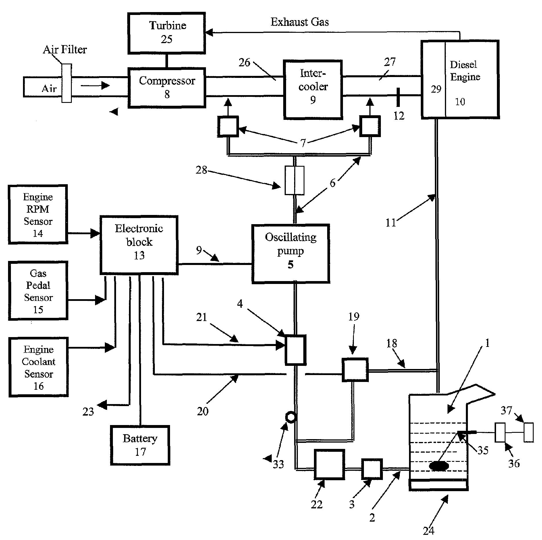 Patent Us7216607