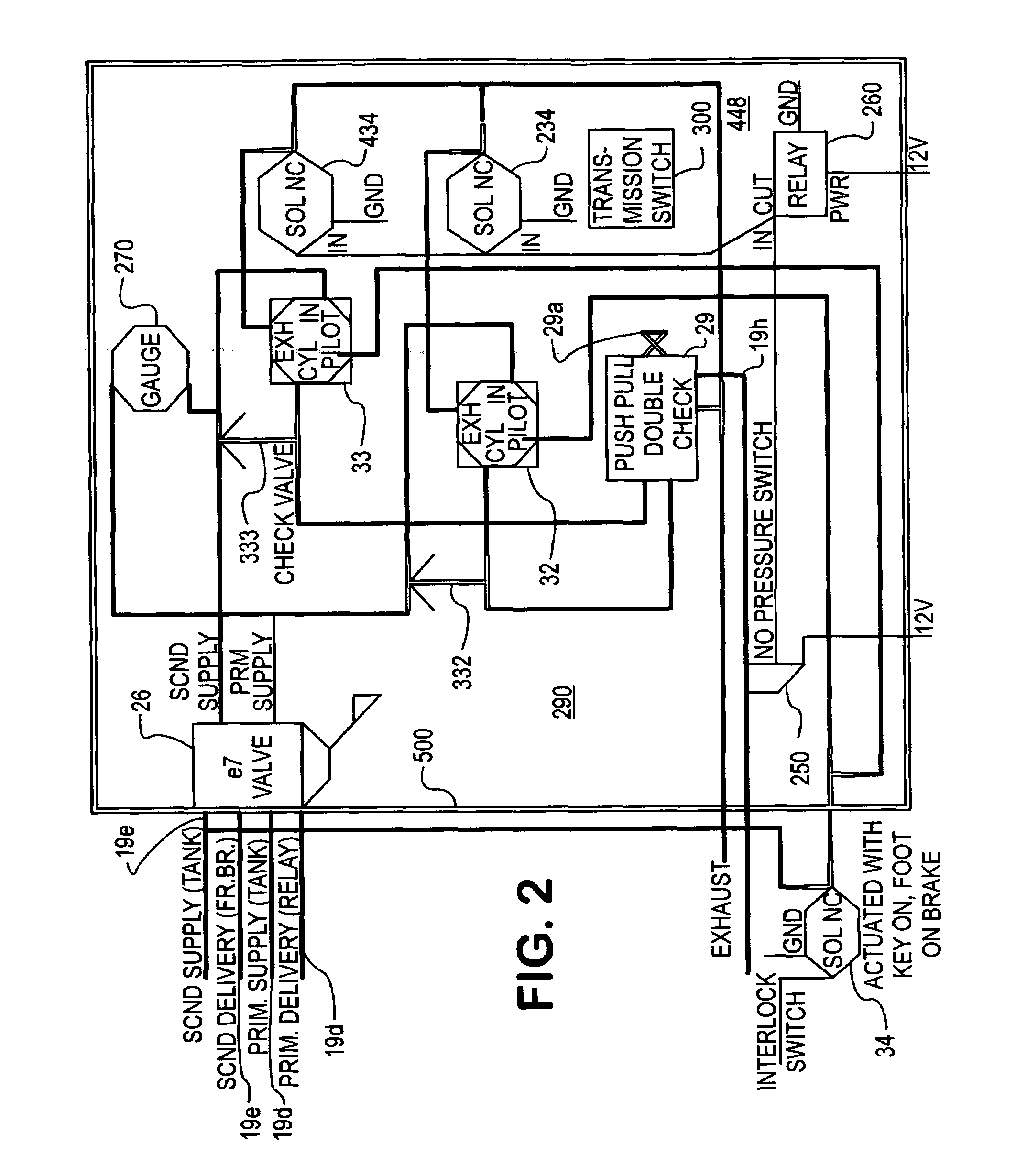 US6630650 likewise Stove Switch Wiring Diagrams also 441282463461031778 furthermore Wiring Diagram Electric Hob besides 3 Prong 220 Wiring Outlet Diagram. on wiring diagram for induction hob