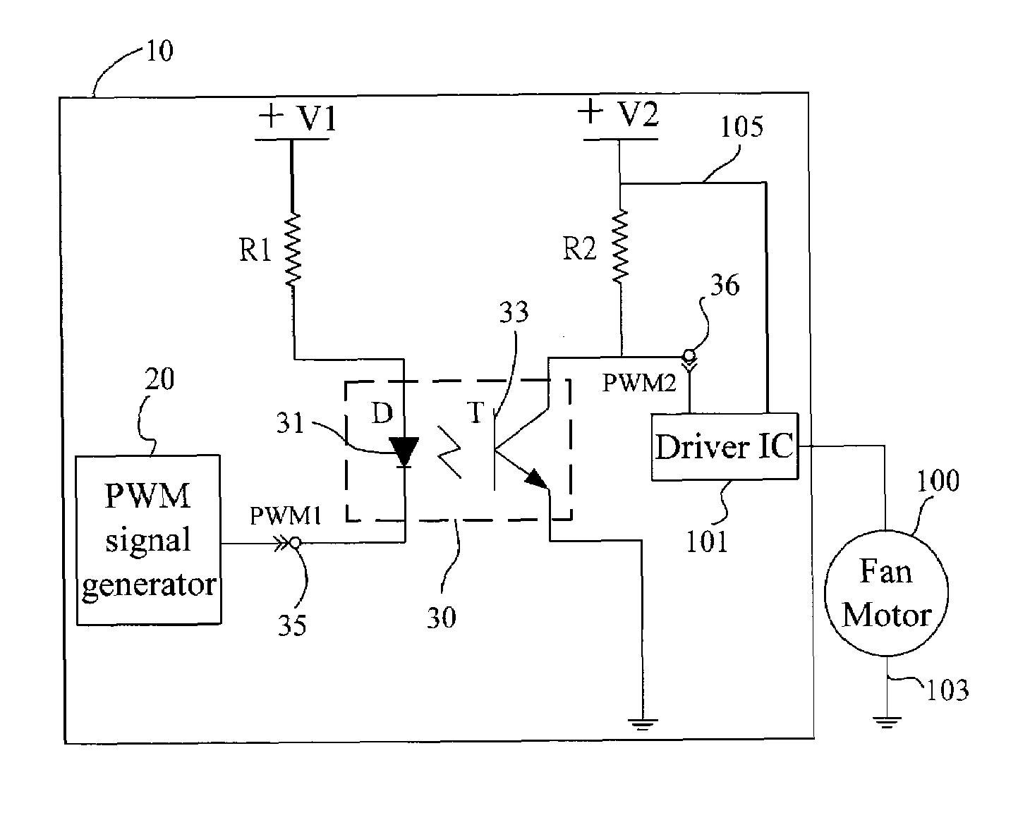 patent us7221858
