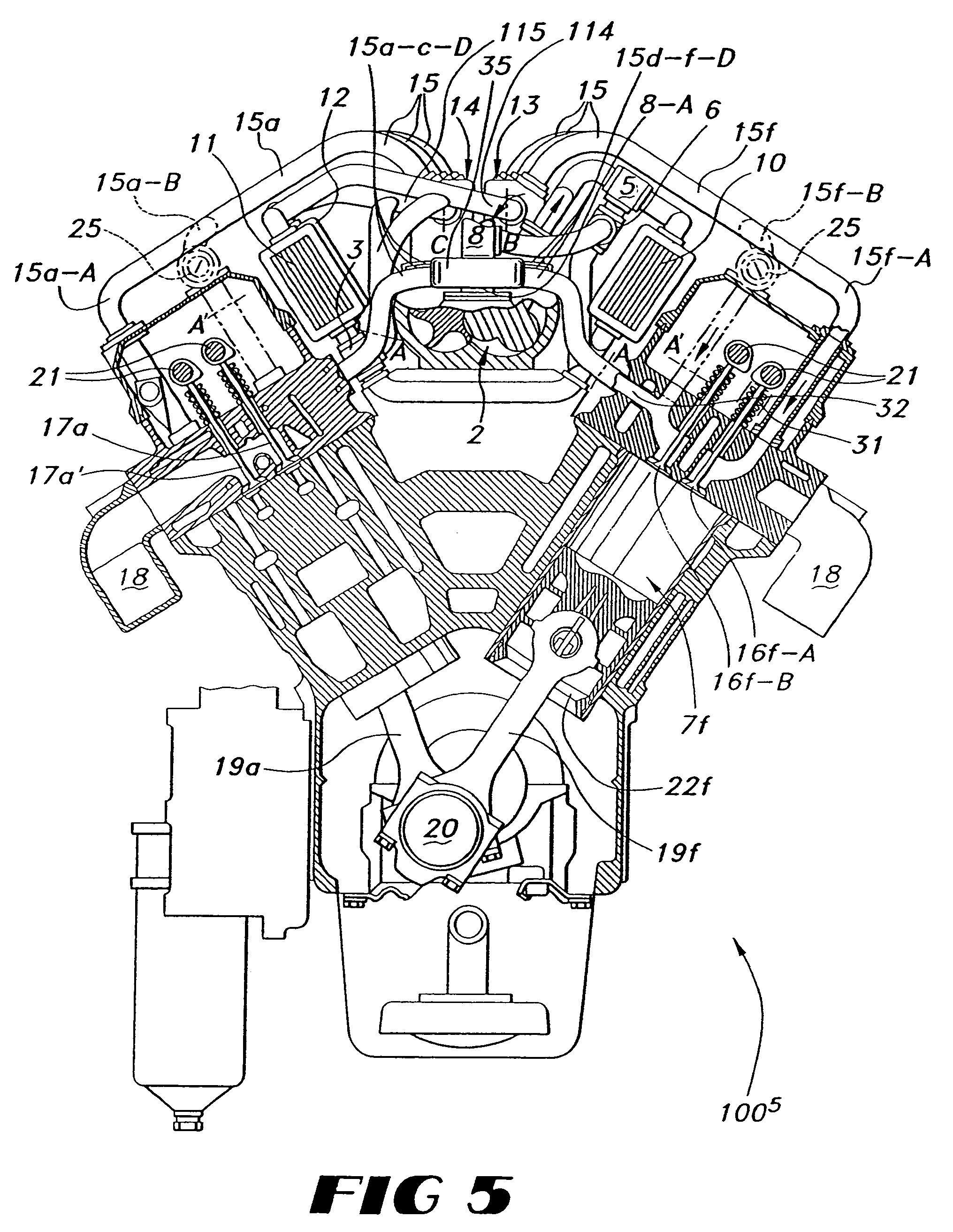 Valve Timing Diagram For Four Stroke Engine besides E3 82 B5 E3 82 A4 E3 83 89 E3 83 90 E3 83 AB E3 83 96 besides Four Stroke Cycle Diesel Engines in addition Repair And Service Manuals in addition US7222614. on four cycle engine operation
