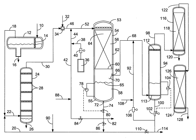 patent us7223332