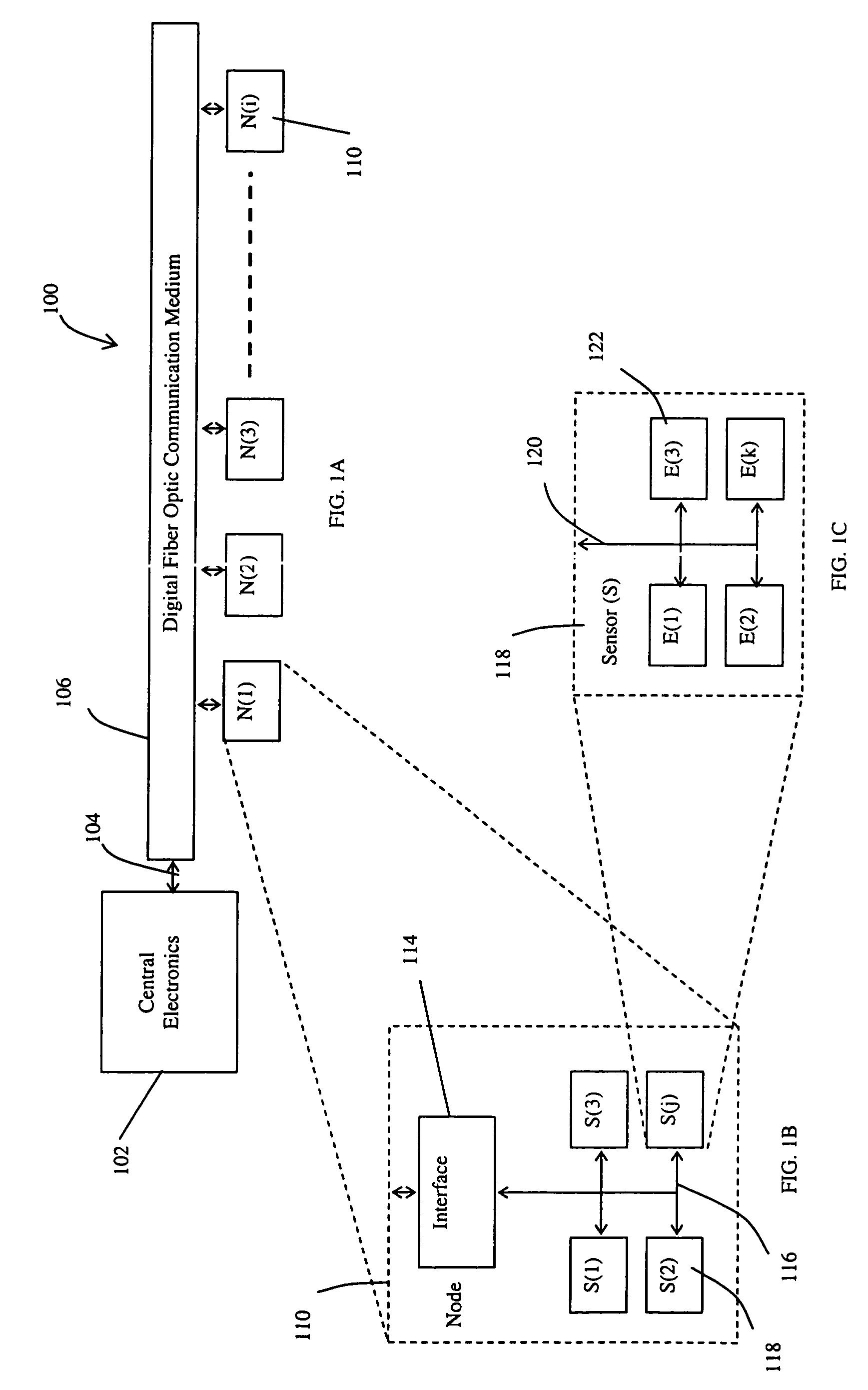 patent us7223962