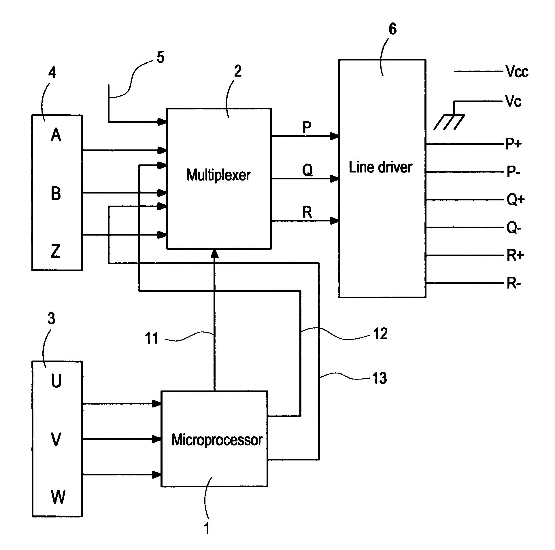 patent us7227329