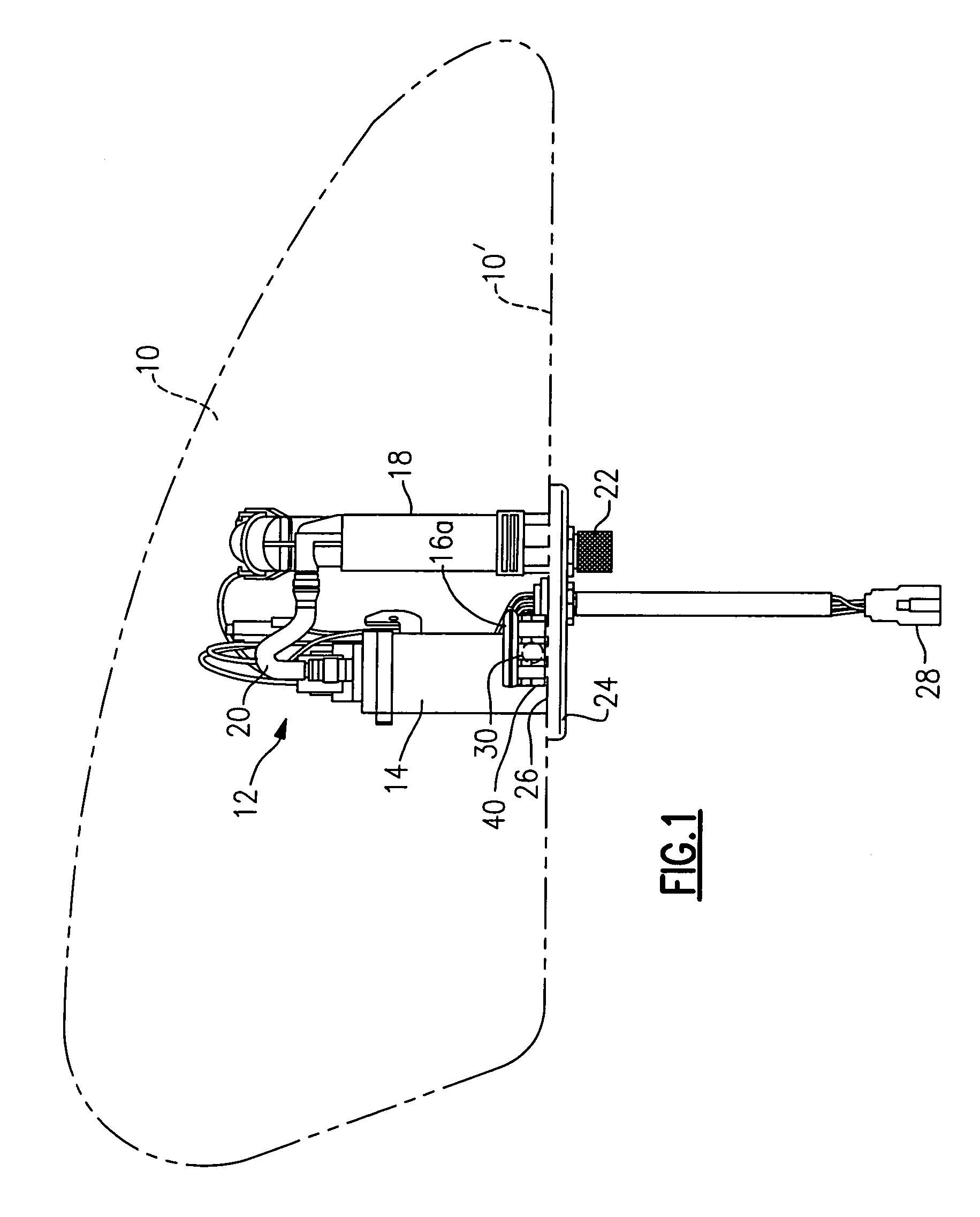 patent us7228848