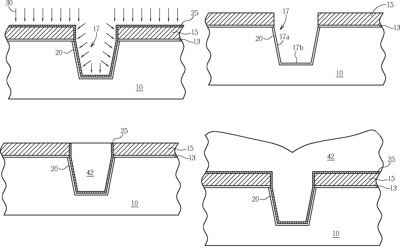 patent us7229896
