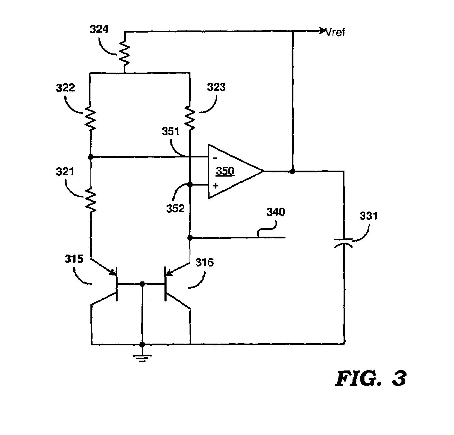 patent us7230473