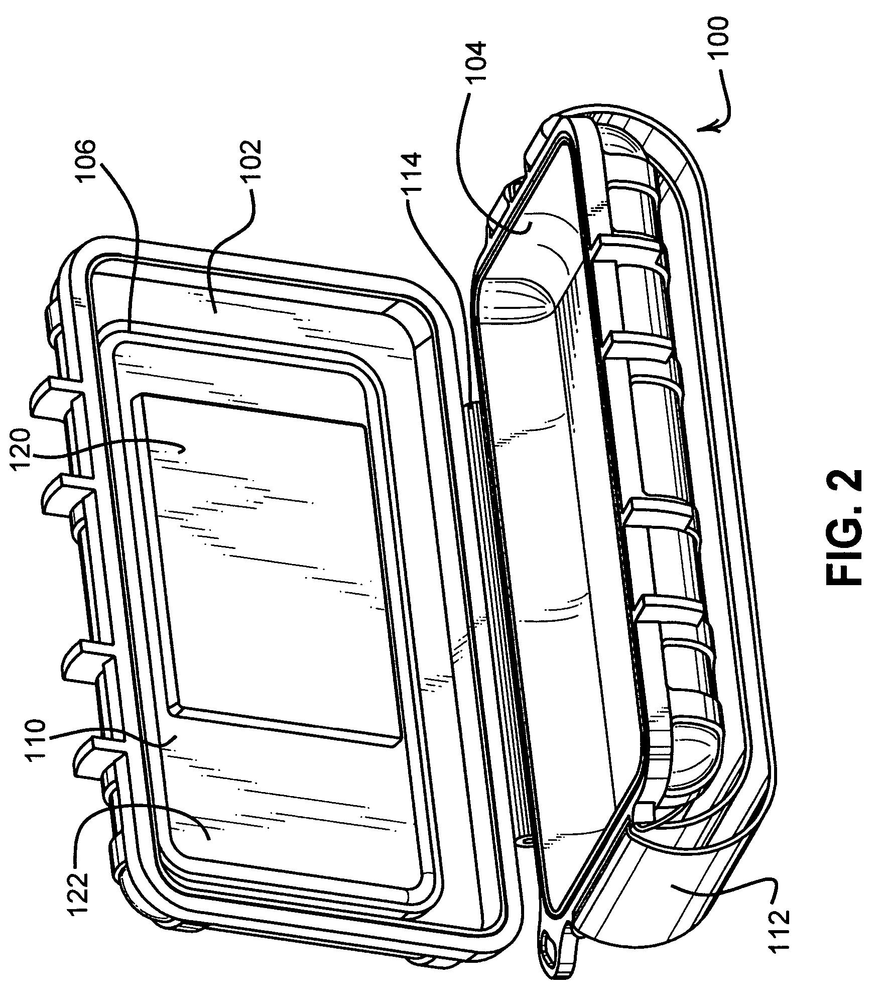 patent us7230823