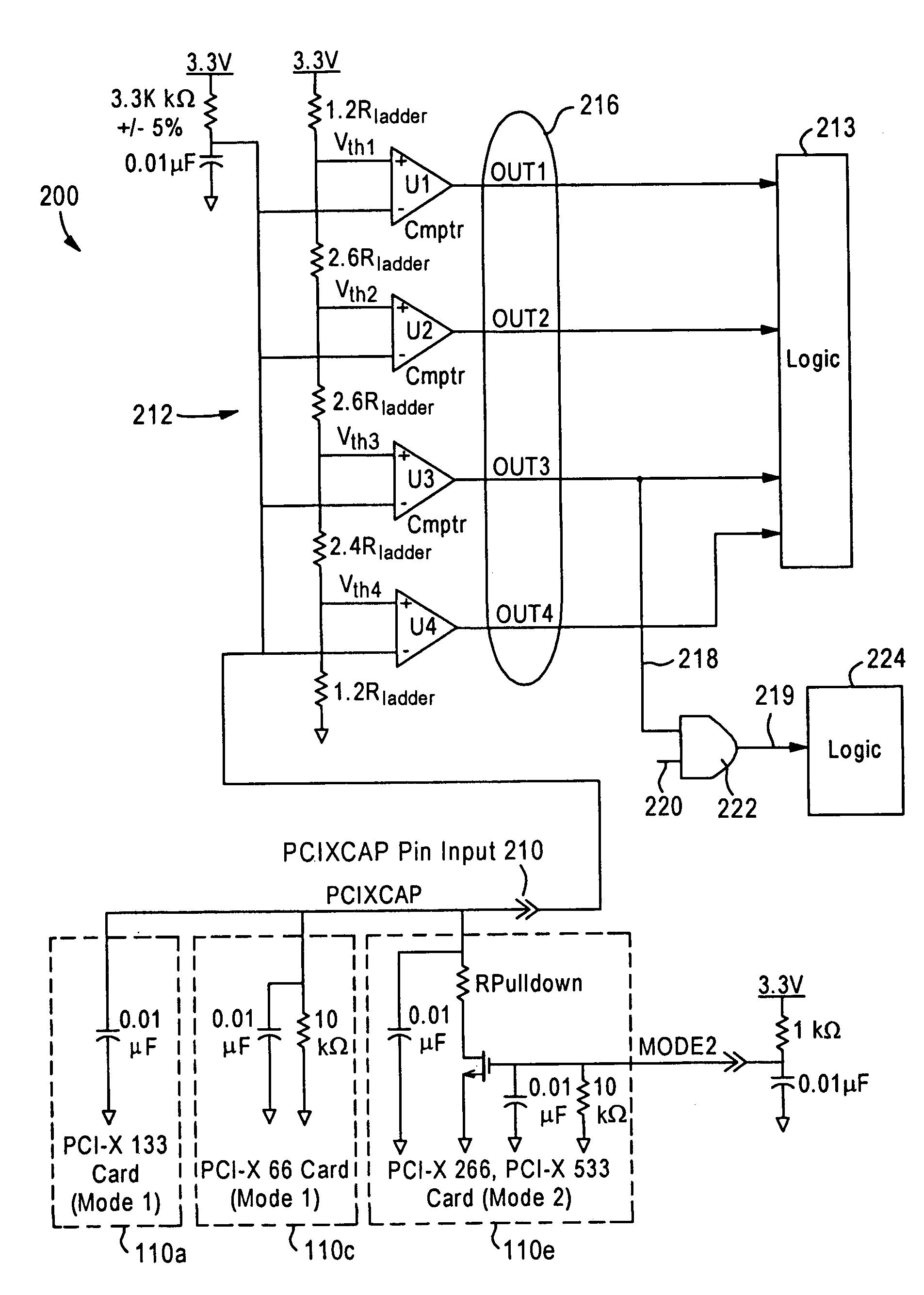 patent us7234015