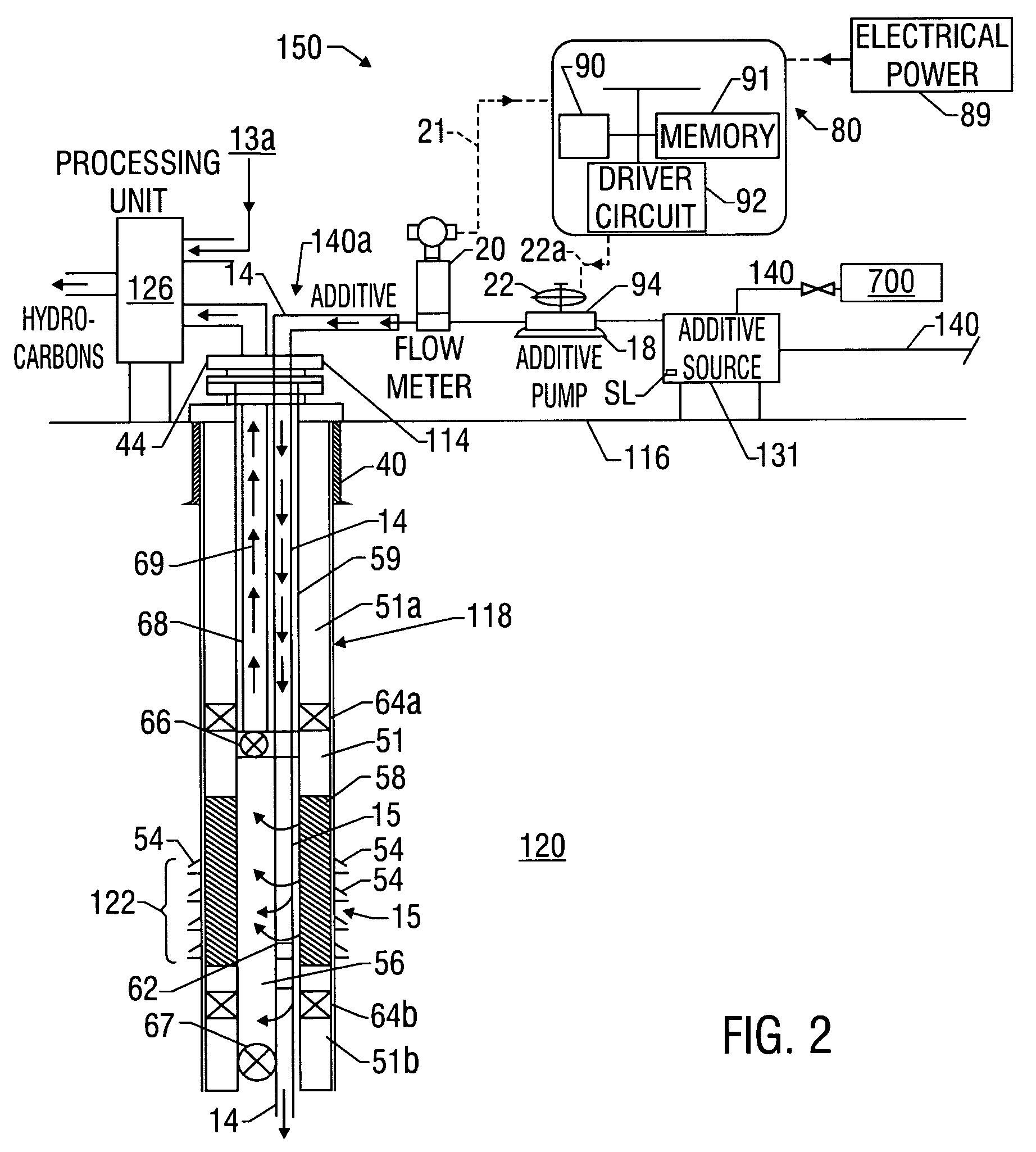 patent us7234524