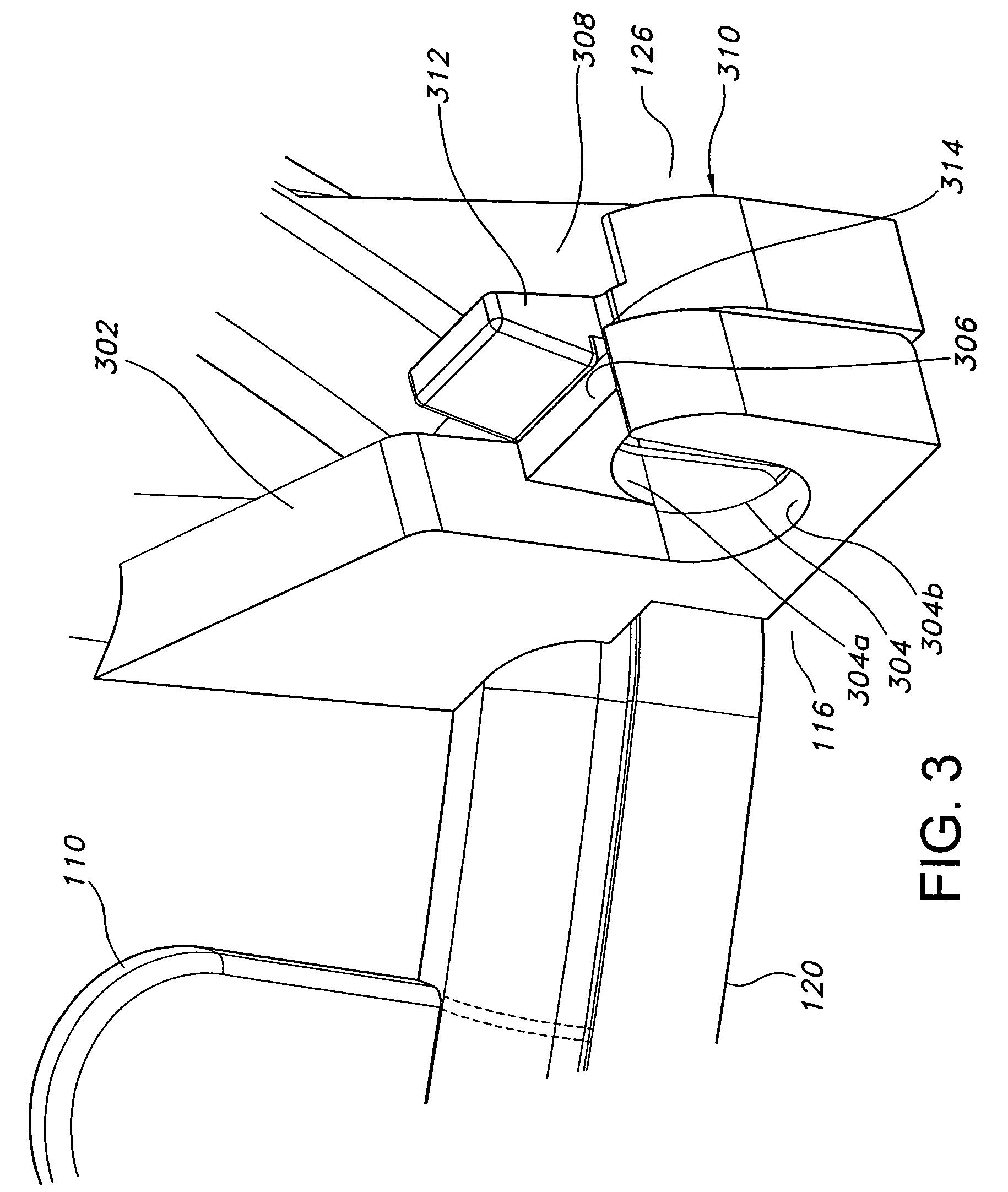 patent us7235740