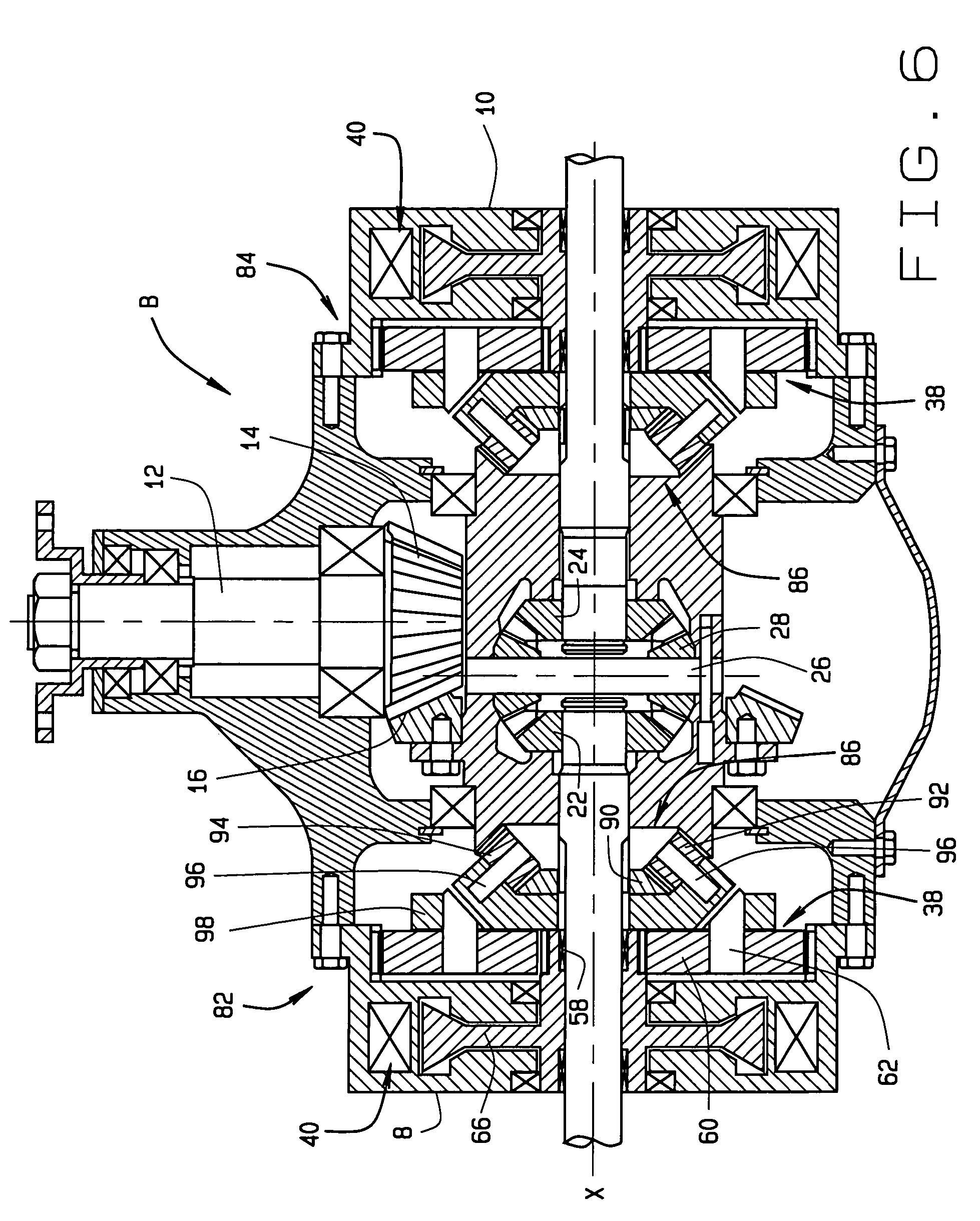 Graphics in addition US7175558 furthermore US20060058146 additionally Gears additionally Pla ary Gear Box. on planet gear set drawing