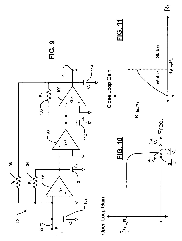 patent us7239202