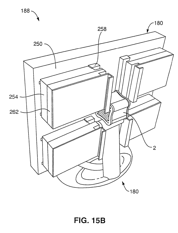 patent us7242574