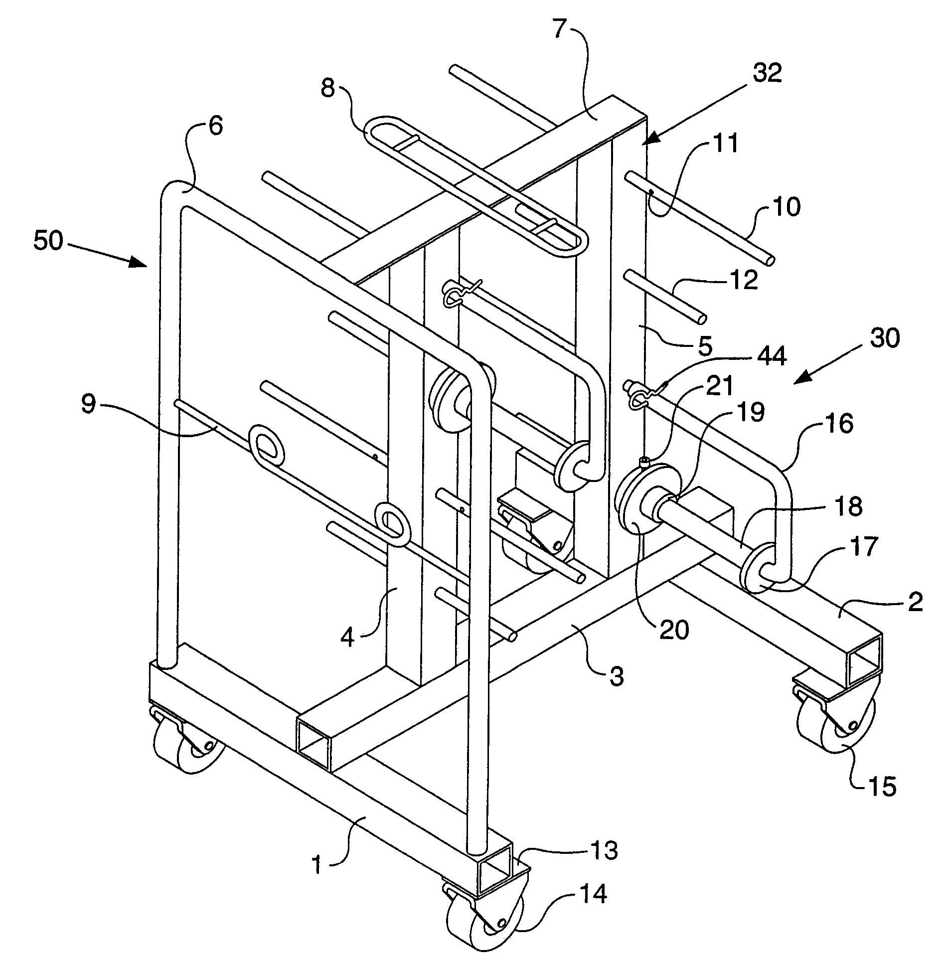 patent us7243876