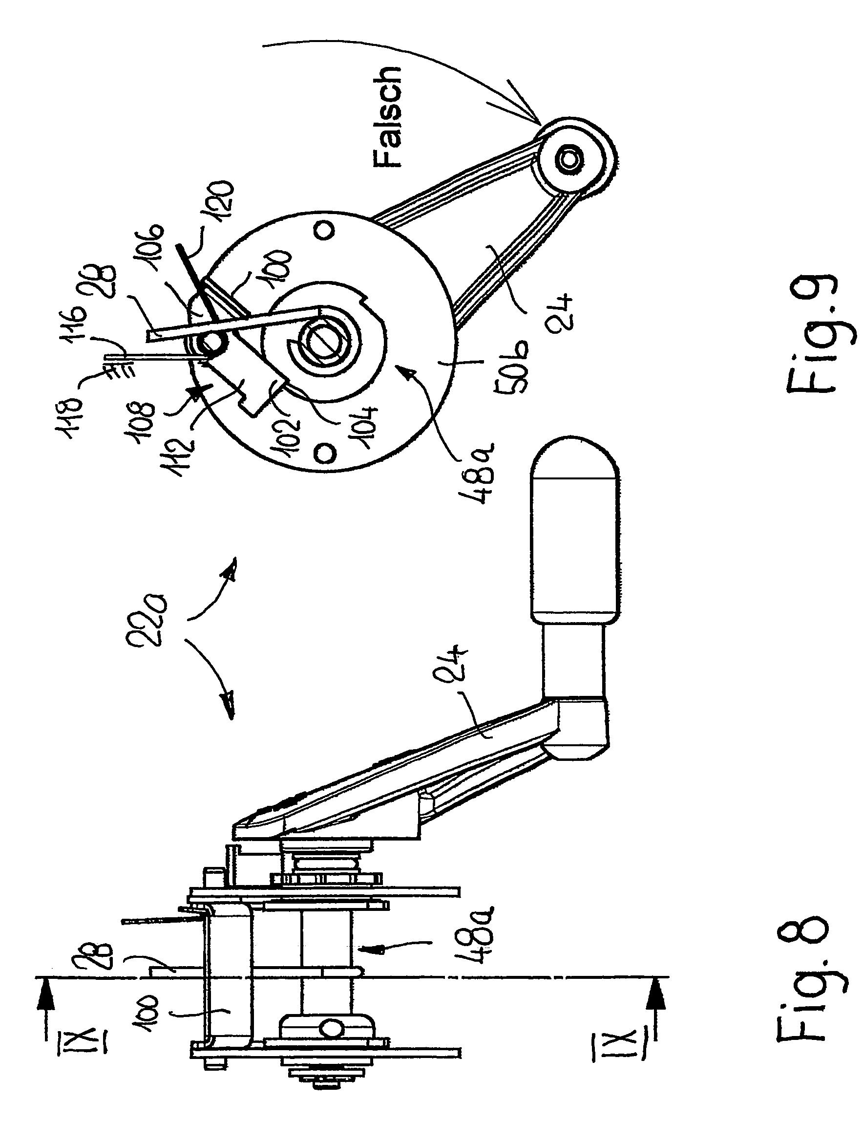 3 prong rocker switch wiring diagram  3  free engine image