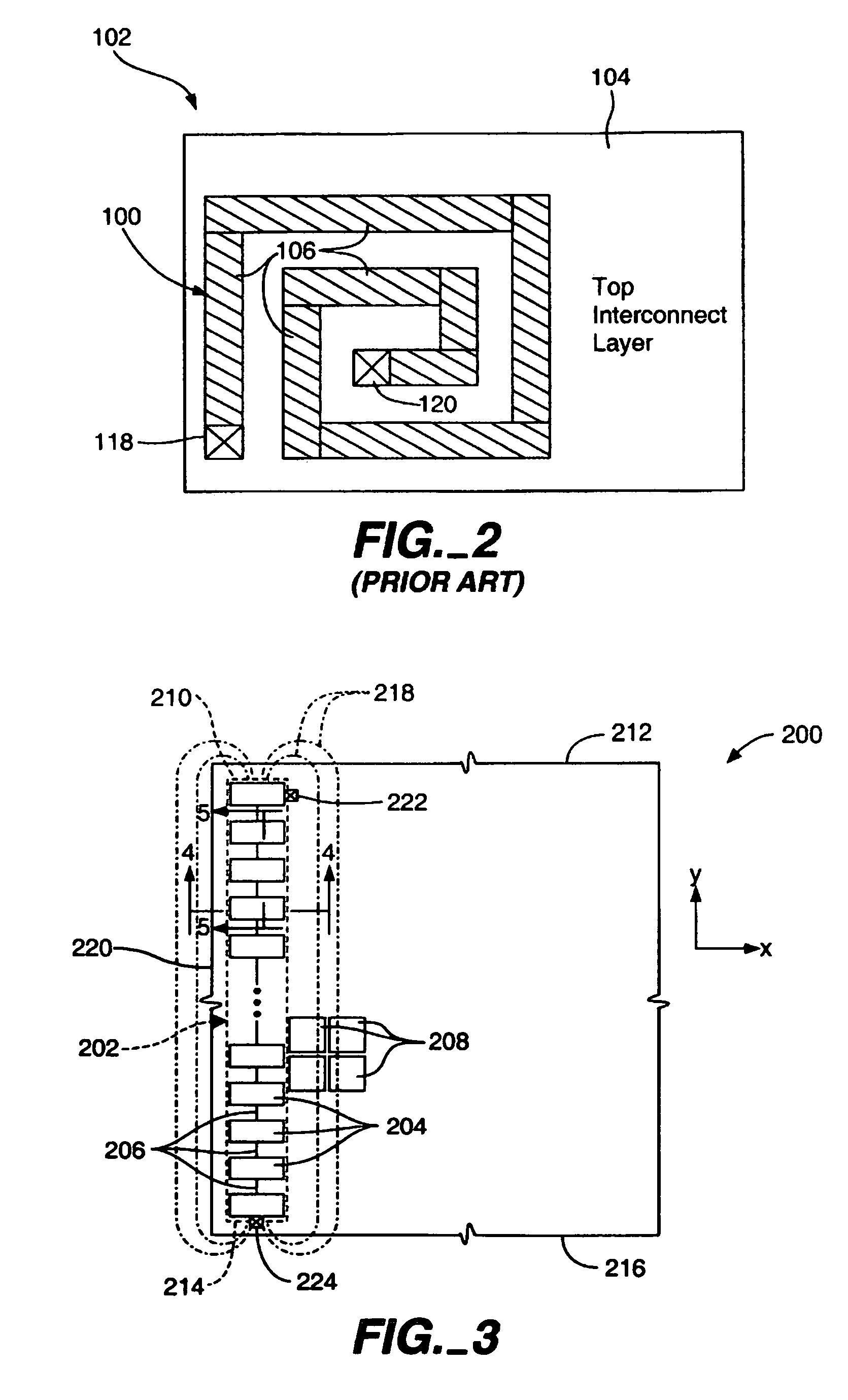 patent us7253497