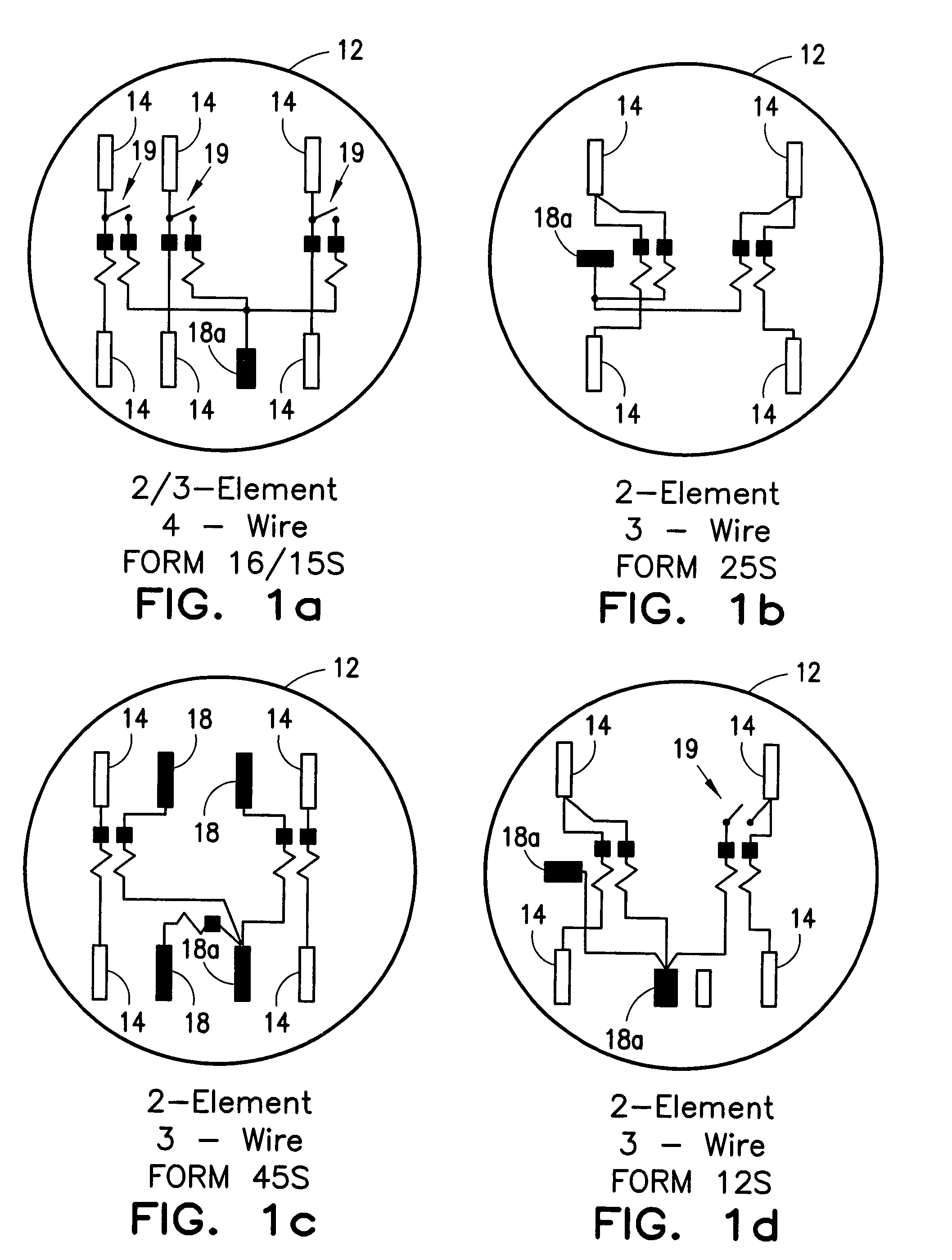 Wiring Meter Form Diagrams Source Ct Metering Diagram Pt Connection As Well Additionally 3s