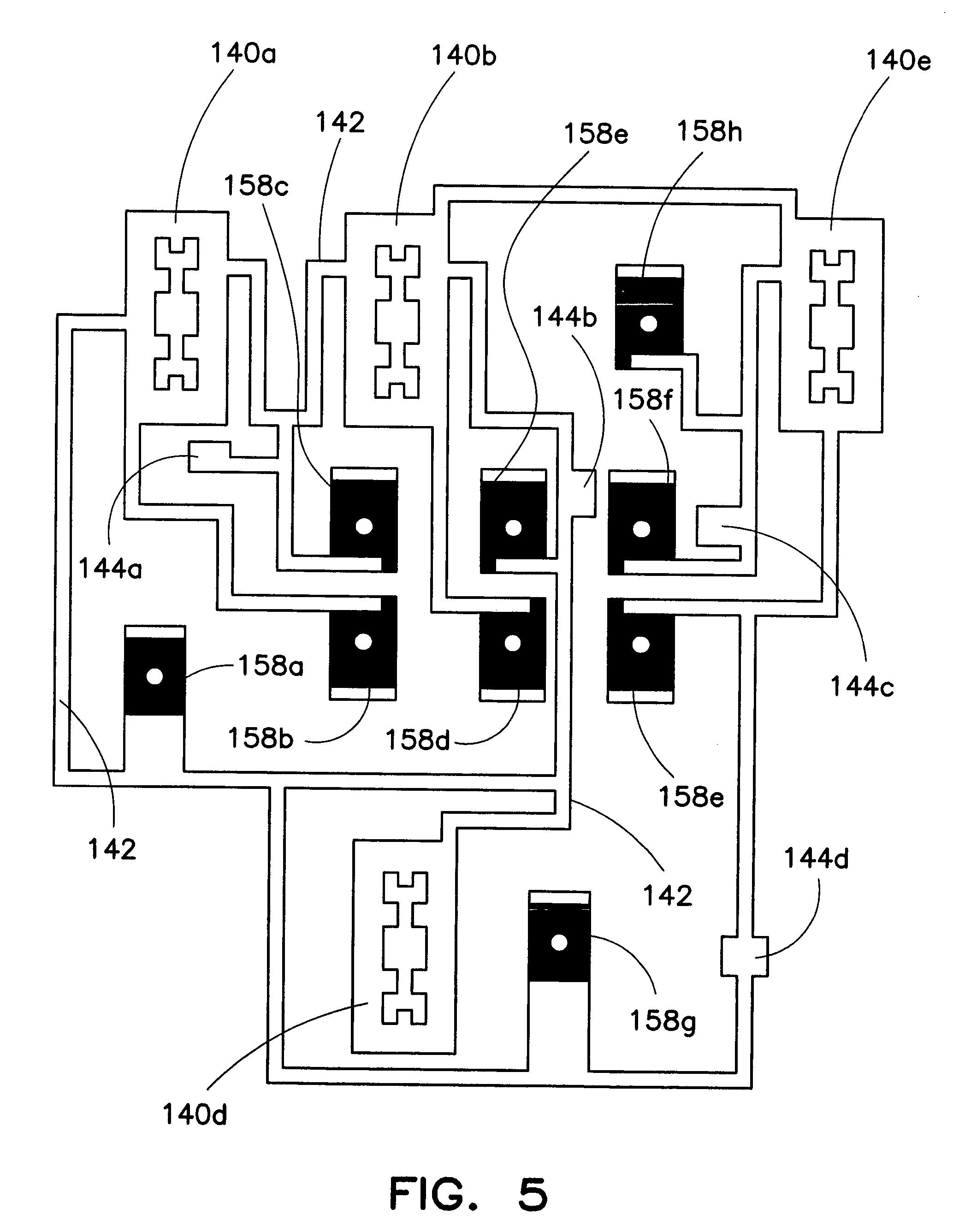 Ge Kv2c Wiring Diagram Ge Ford 460 Wiring Diagram