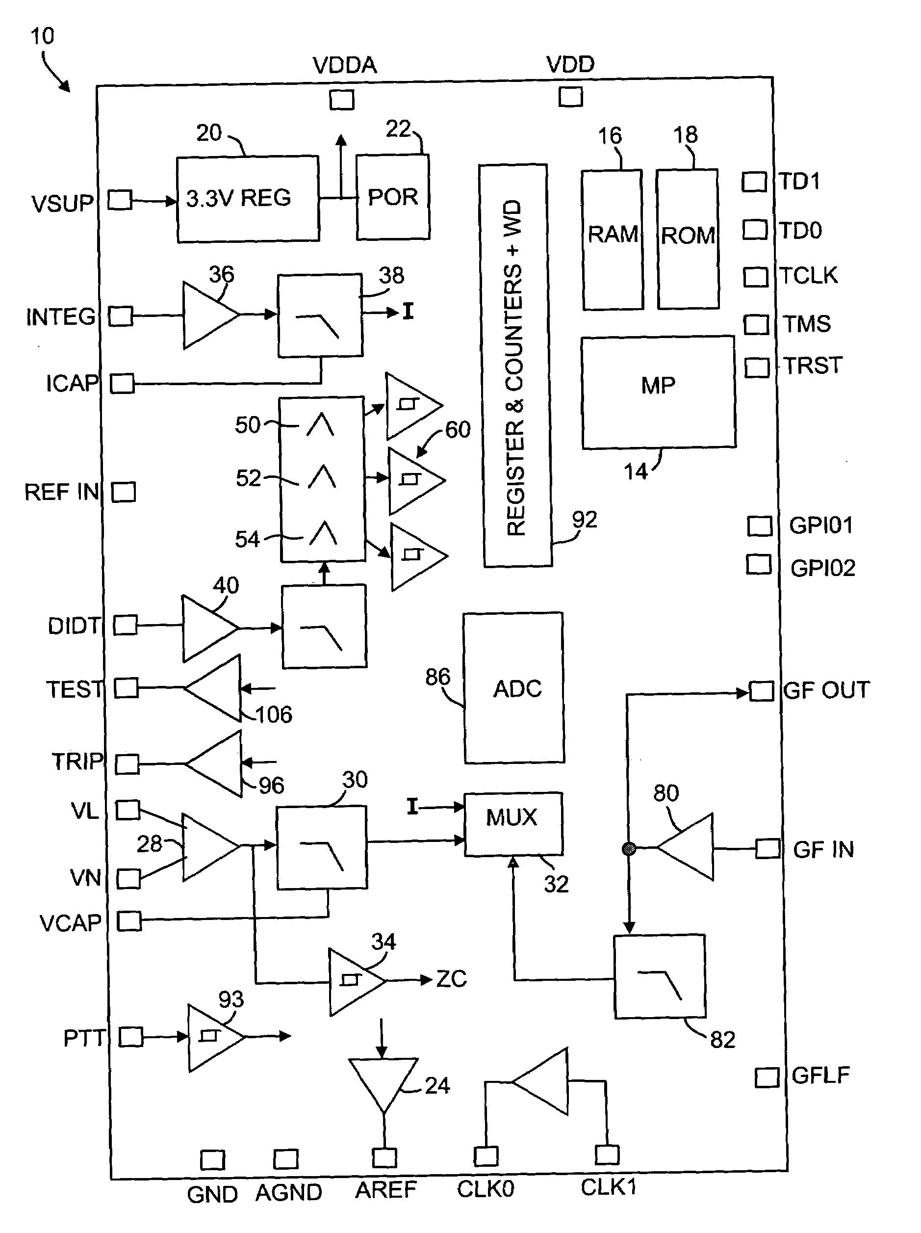 index of schematicsbh1417