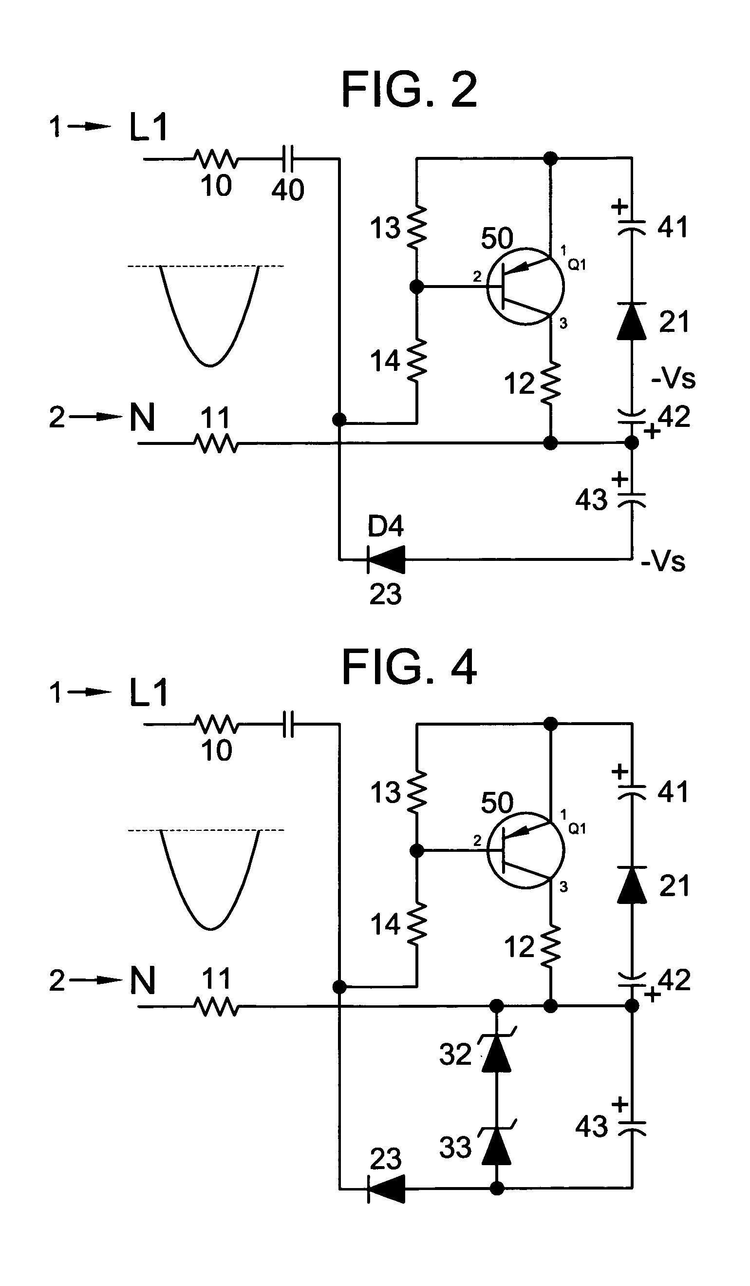 patent us7259479