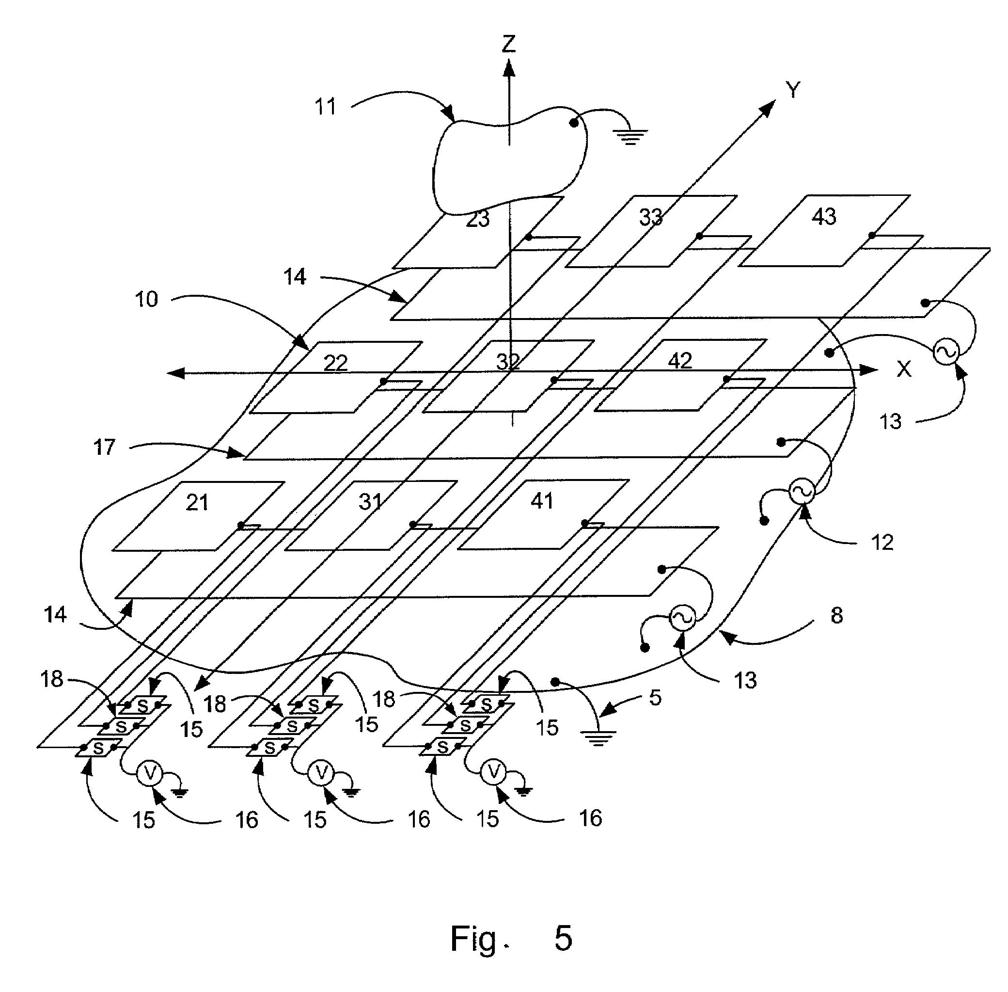 patent us7259573