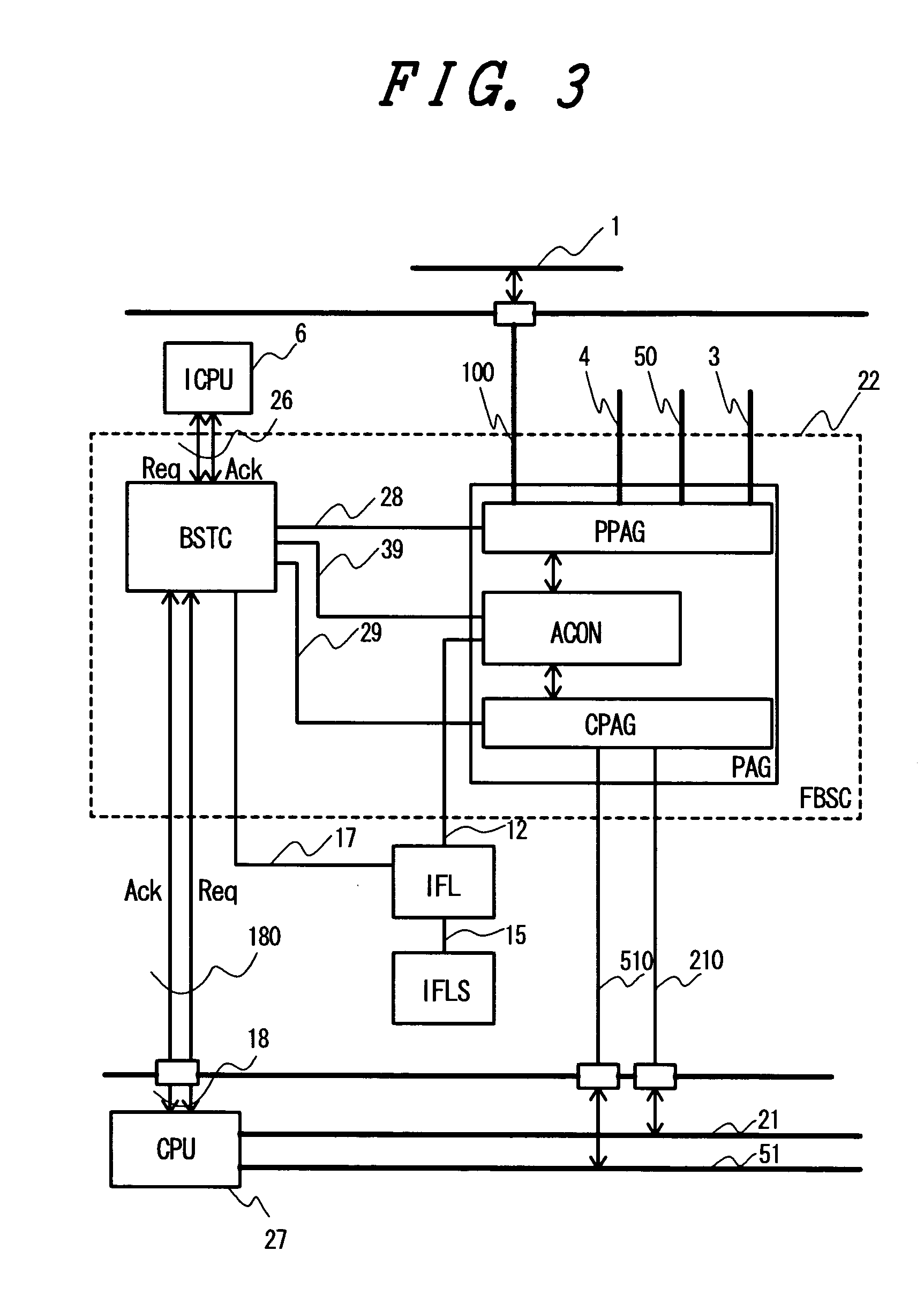 Patent Us7260669 Semiconductor Integrated Circuits Google Patents Circuitdiagramtointerfacebluetoothwith8085 Drawing