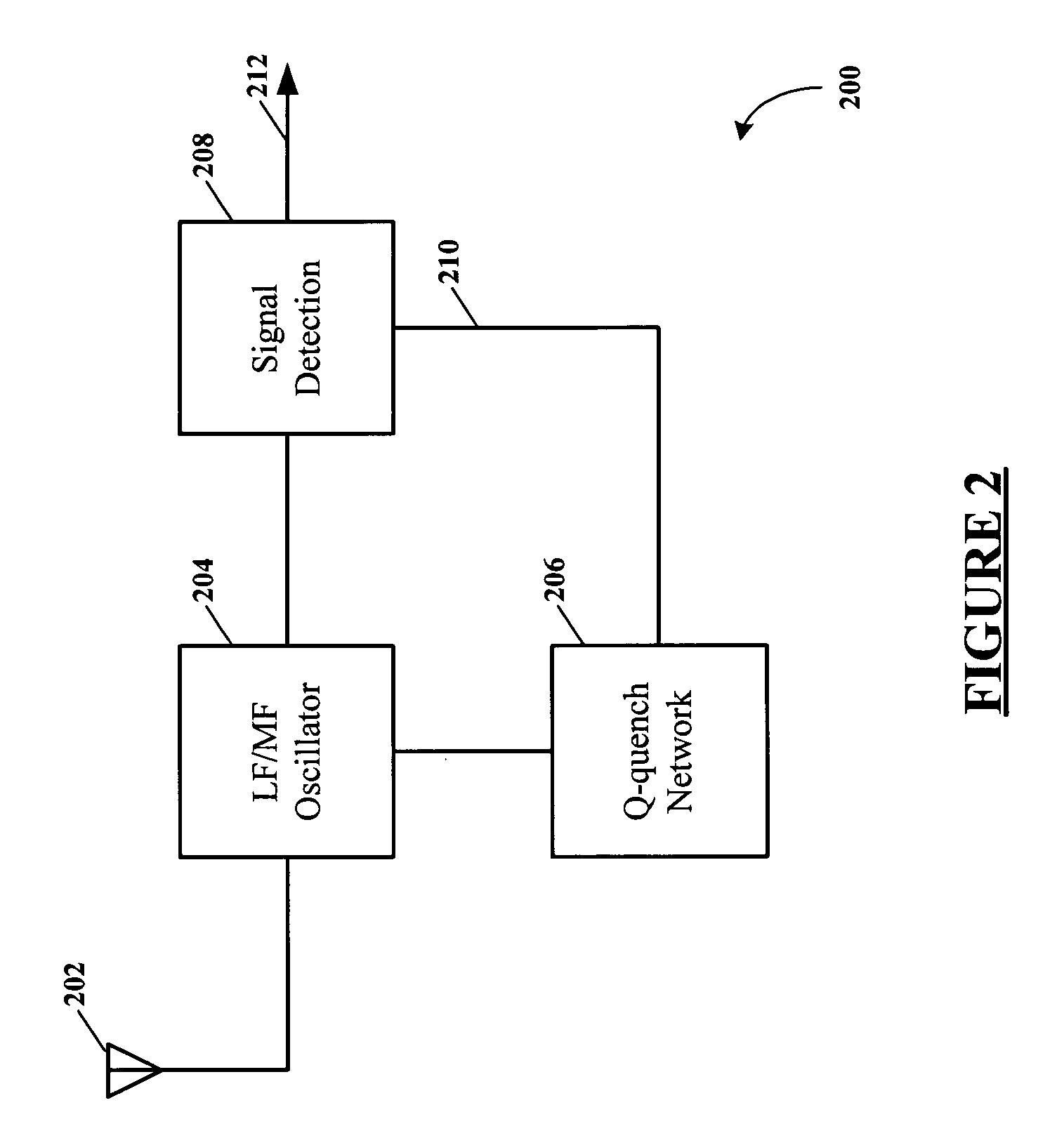 patent us7263138