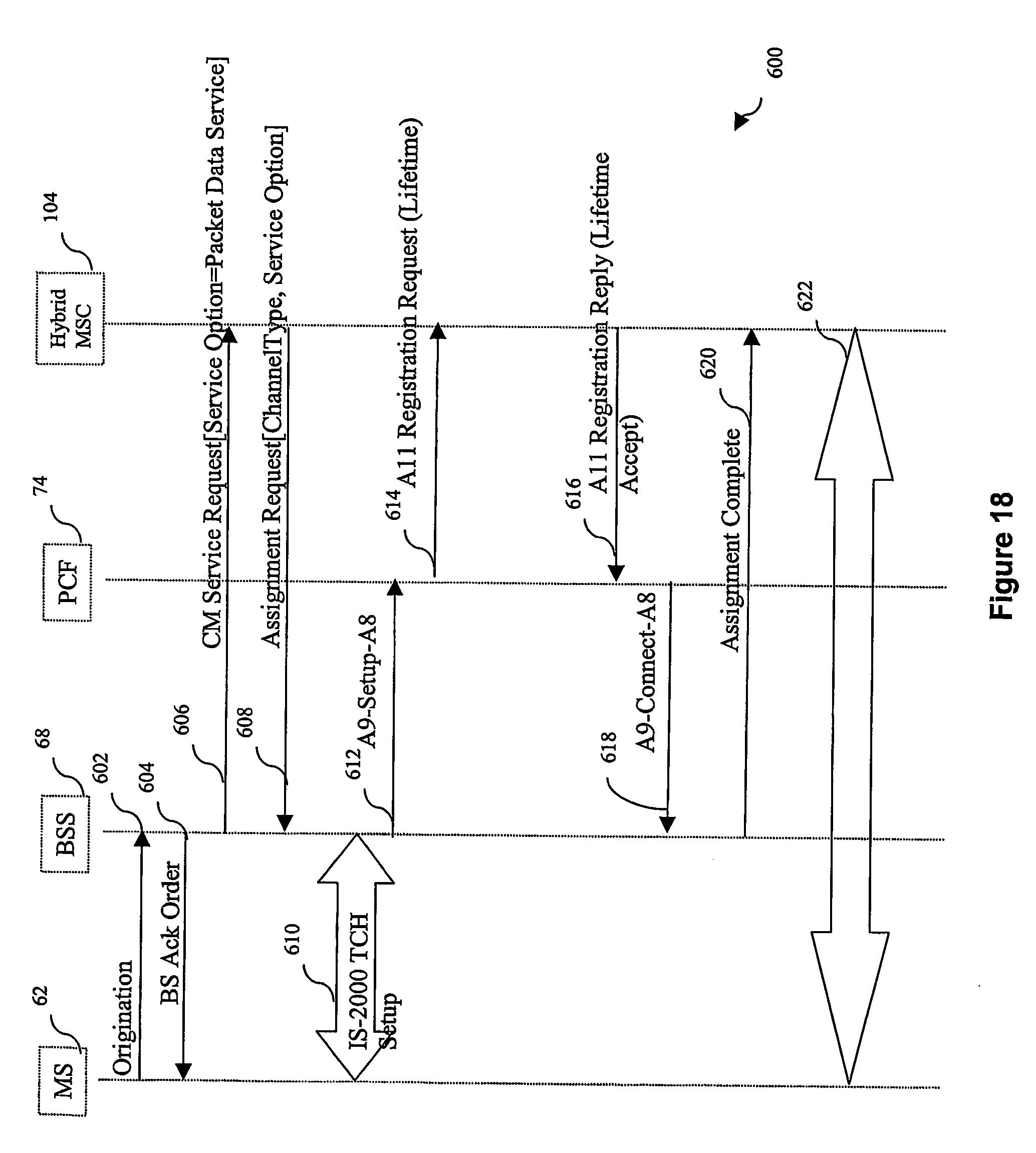 电路 电路图 电子 设计图 原理图 2068_2302