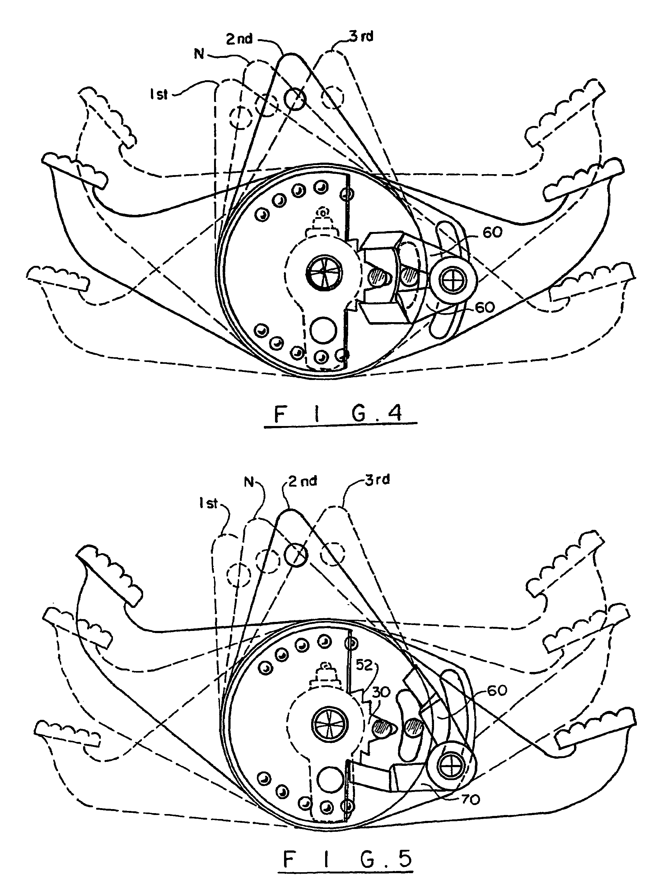 patent us7264099 motorcycle transmission shifting