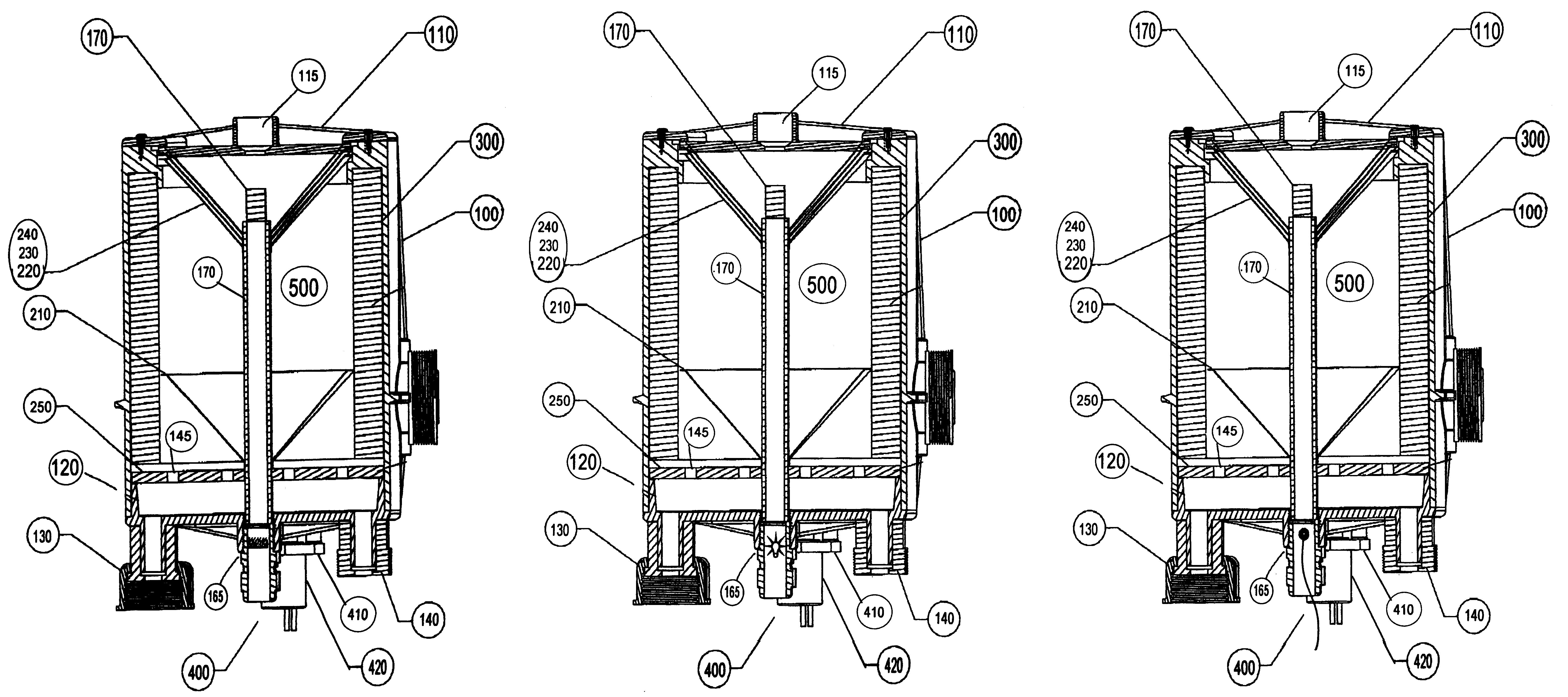 patent us7264176