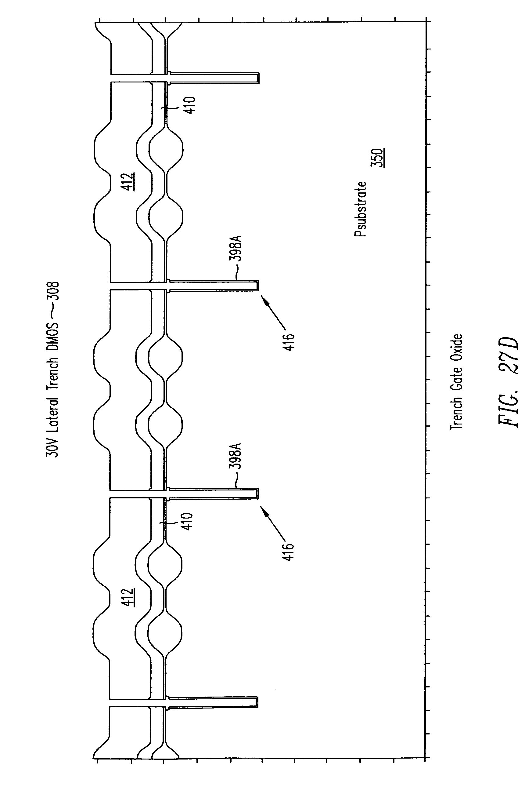 三菱plc电源模块strg6651电路图