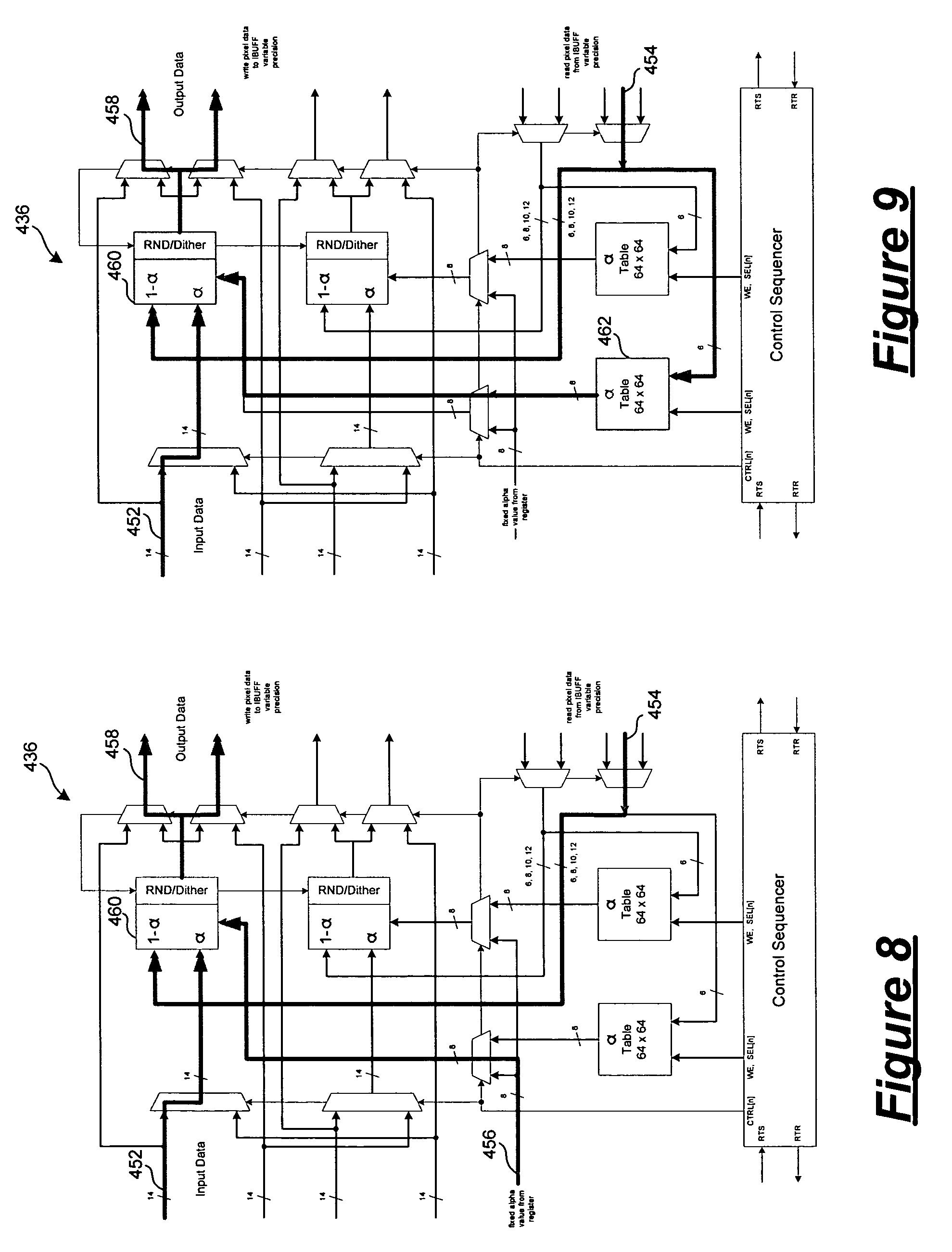 电路 电路图 电子 原理图 1979_2604 竖版 竖屏