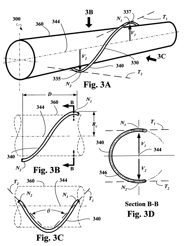 patent us7269324