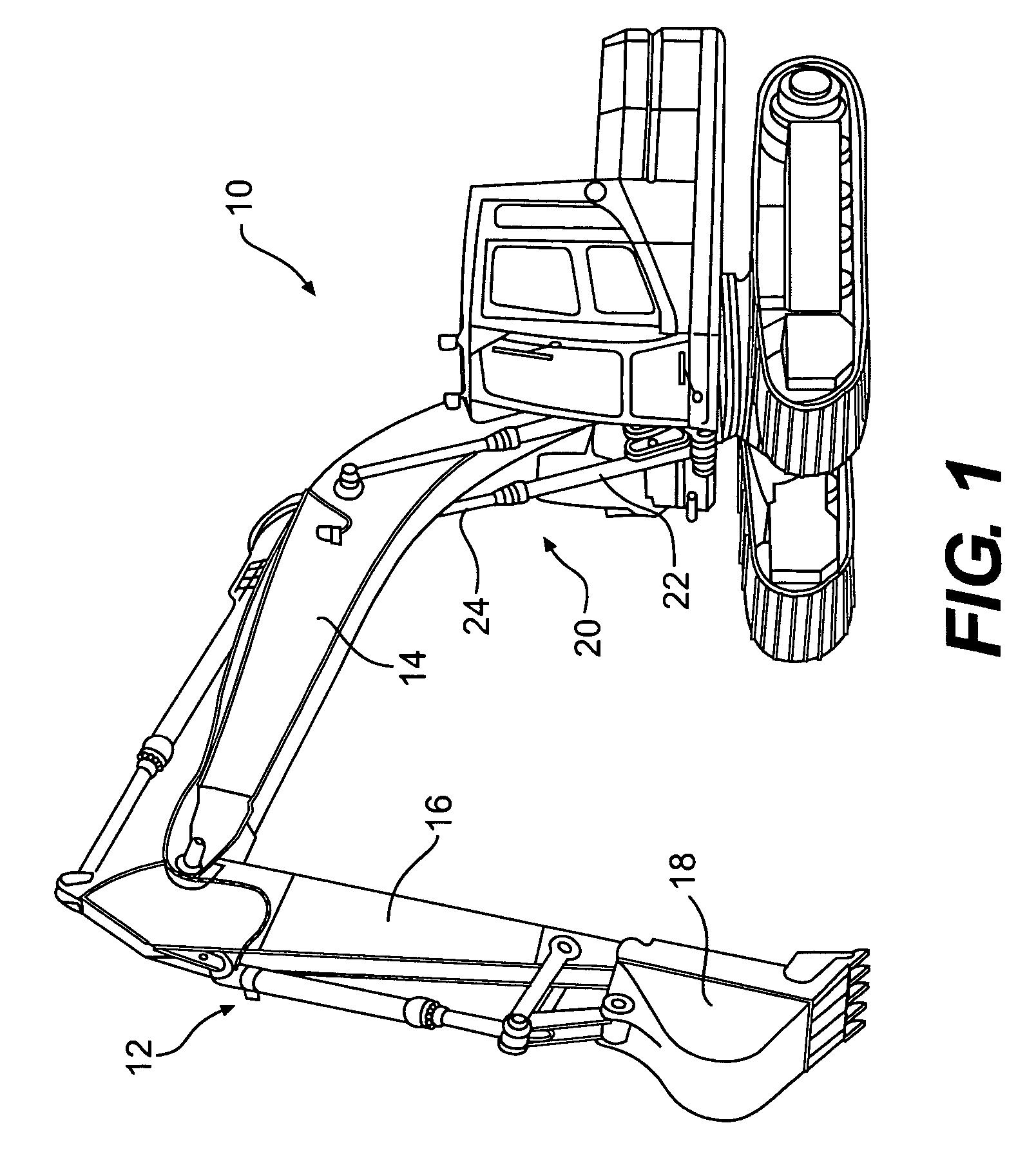 patent us7269944