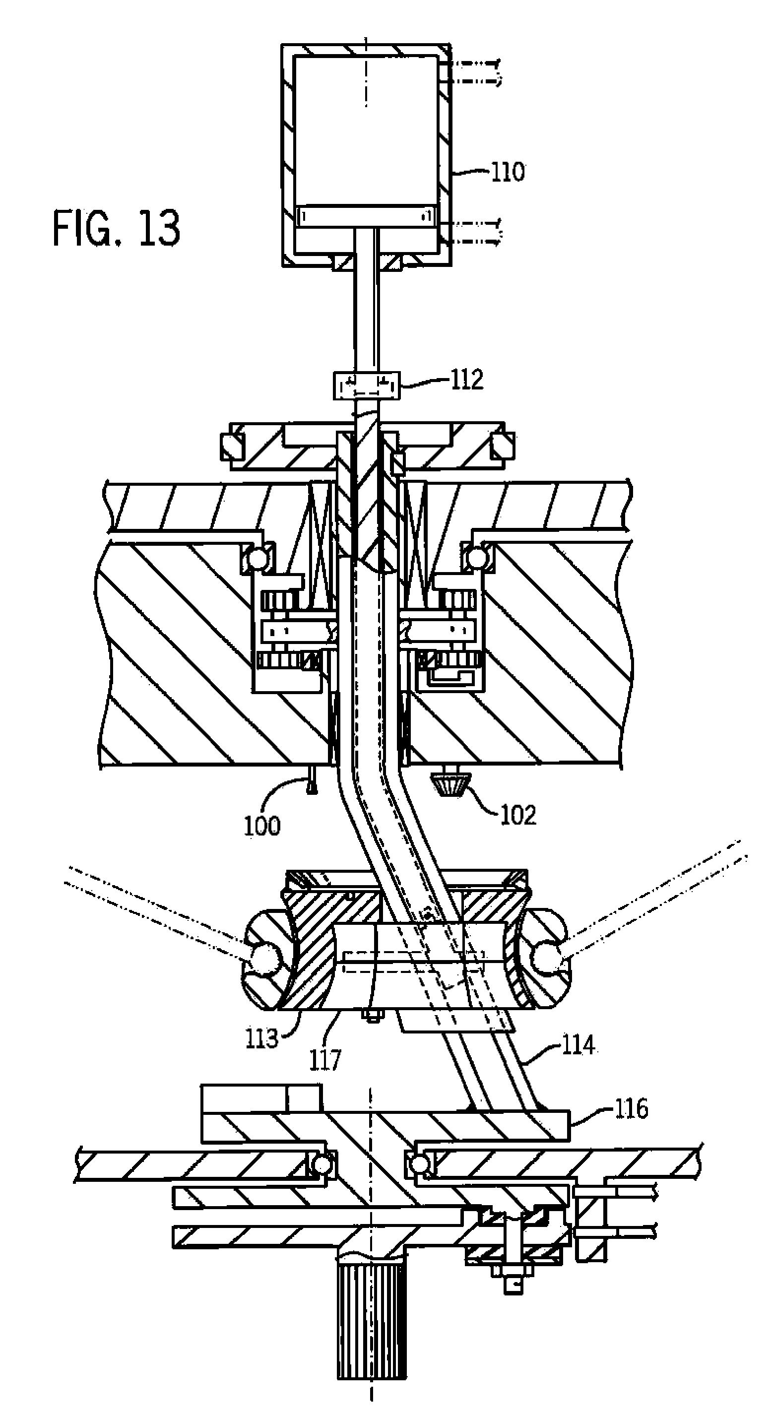 homemade jet engine diagram dispment berrings  parts  auto