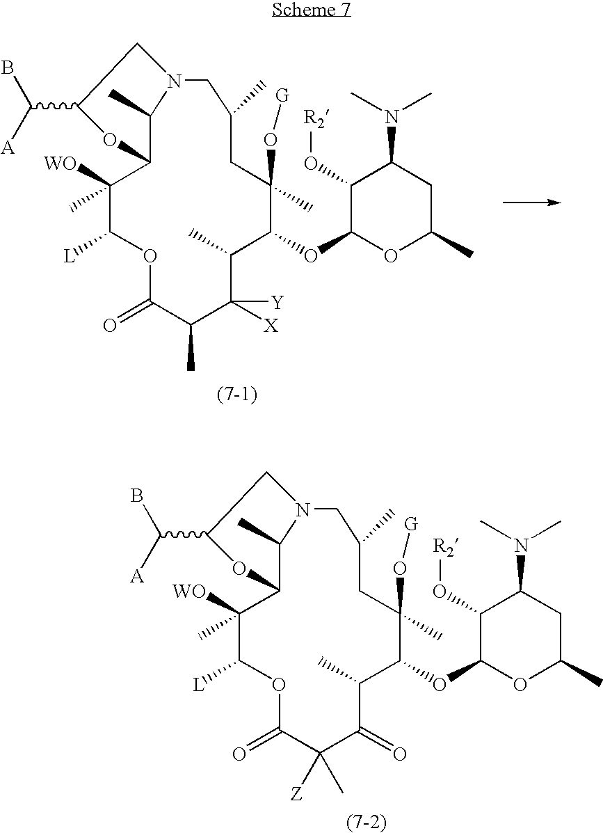 olefin metathesis and metathesis polymerization 1997 Olefin metathesis and quadruple hydrogen bonding: a powerful combination in  multistep supramolecular synthesis  spgs using metathesis polymerization  have been reported before for the protection of  (1997) science 278:1601– 1604.