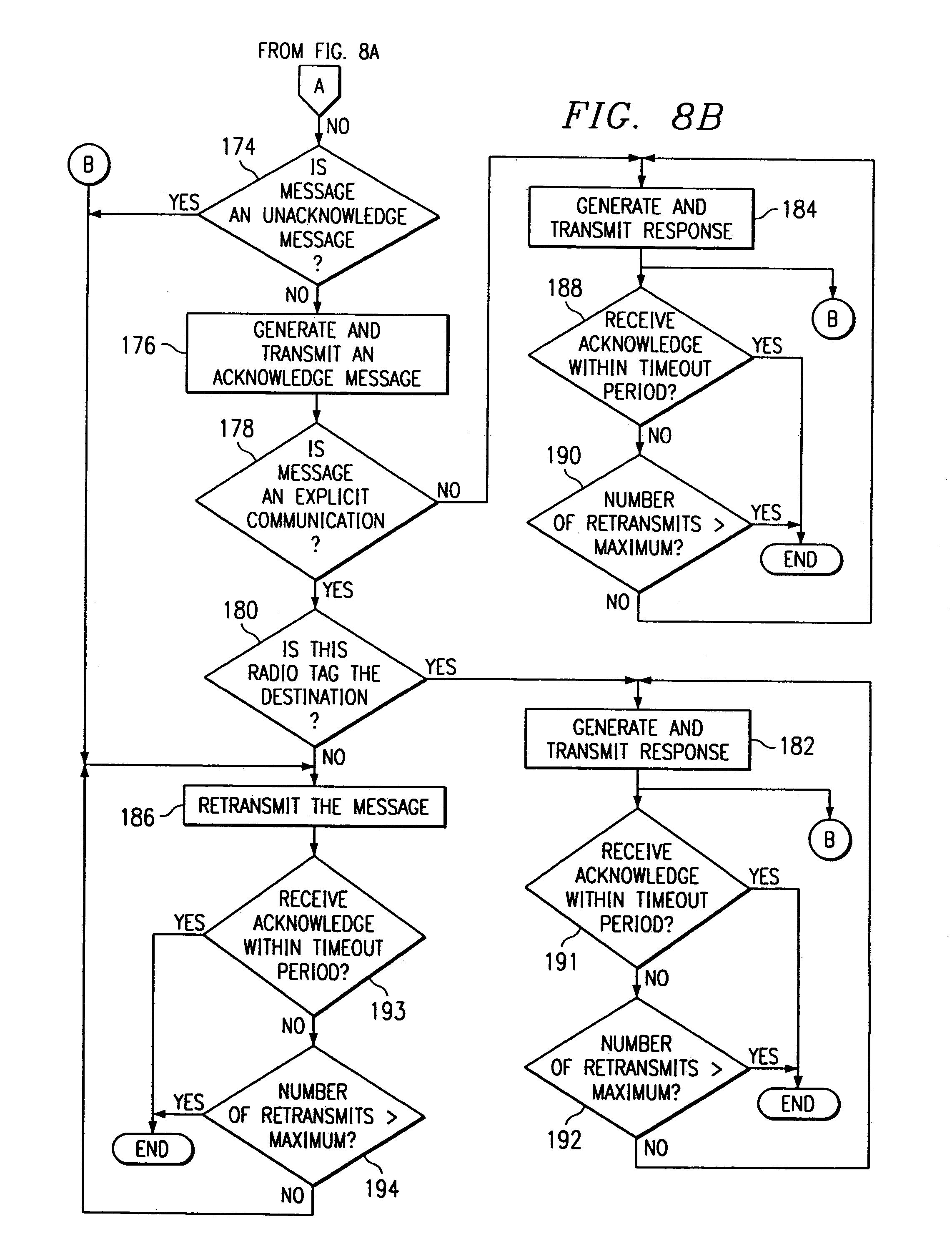 marcus miller wife brenda related keywords marcus miller wife marcus miller wiring diagram schematic online