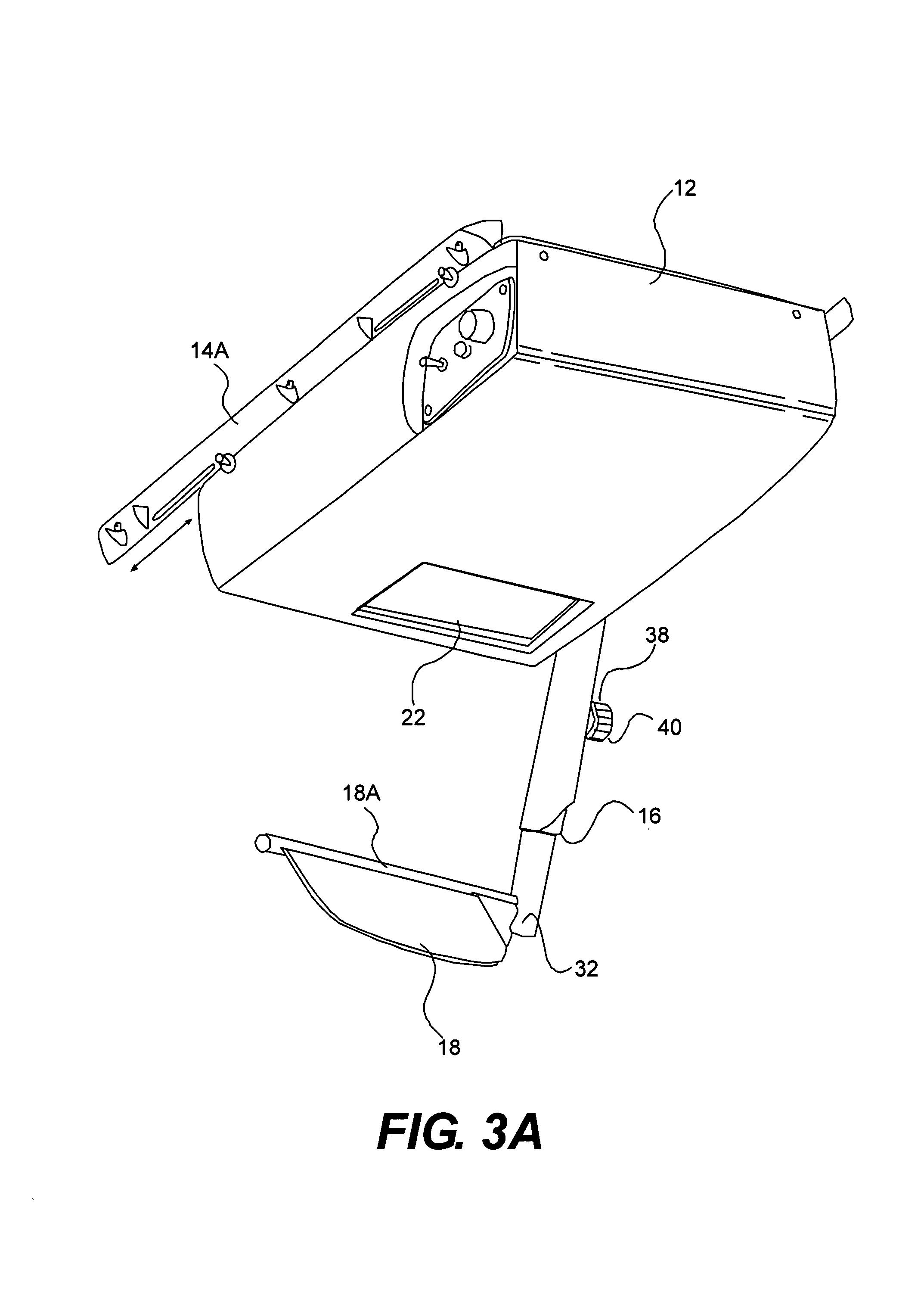 patent us7271960