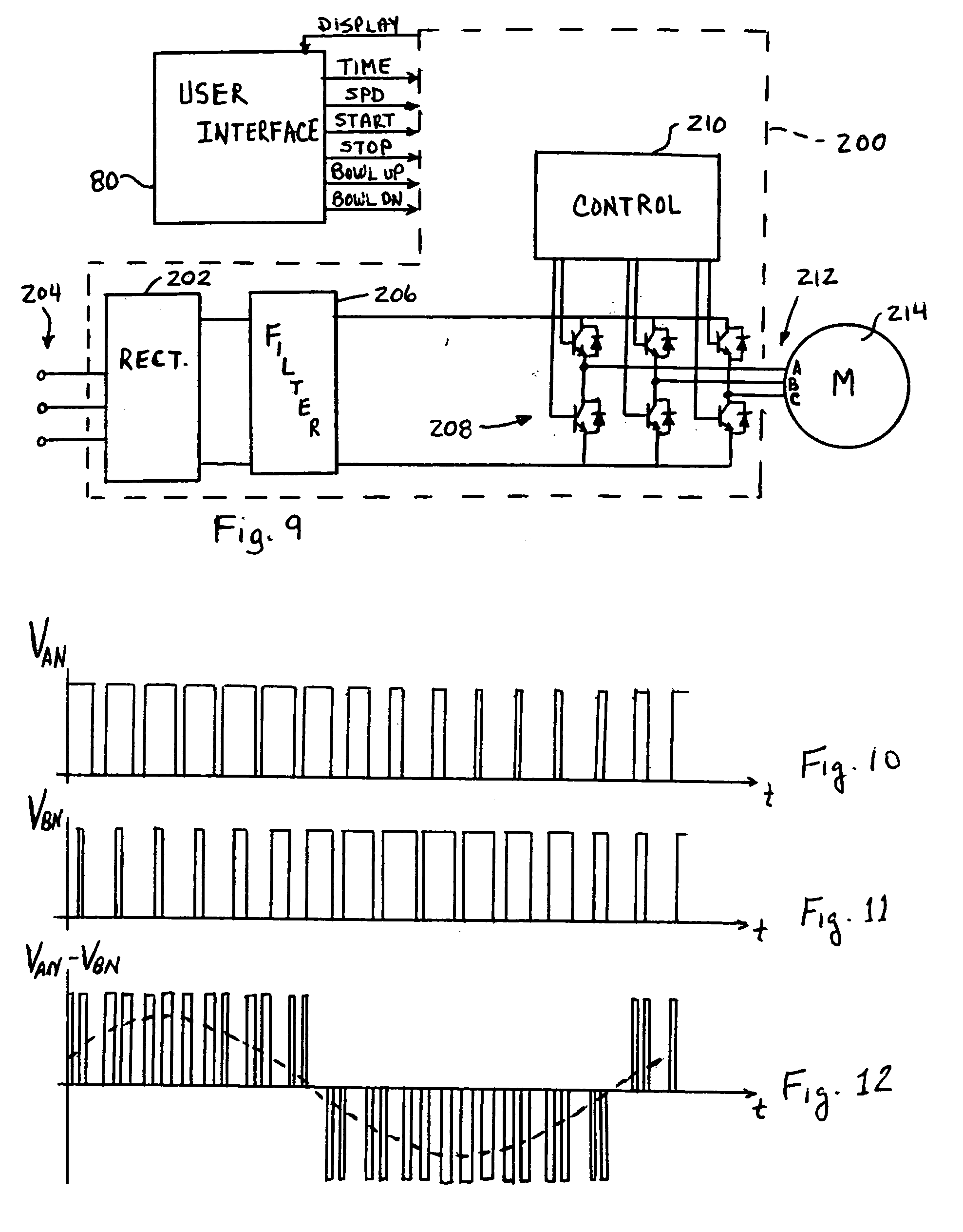 Patent US7273315 - Mixing device with variable sd drive and ... on three-phase wiring diagram, 3 phase outlet wiring diagram, 3 phase water heater wiring diagram, 240 volt wiring diagram, delta transformer wiring diagram, 3 phase panel wiring diagram, 3 phase plug wiring diagram, baldor motor wiring diagram, 3 wire single phase wiring diagram, spa gfci breaker wiring diagram, 3 phase transformer wiring diagram, 480v 3 phase wiring diagram, 3 phase switch wiring diagram, 3 phase 4 wire diagram, cutler hammer motor starter wiring diagram, 3 phase starter wiring diagram, 3 phase convection oven wiring diagram, 240v 3 phase wiring diagram, 3 phase 6 wire motor wiring diagram, 3 phase power wiring diagram,