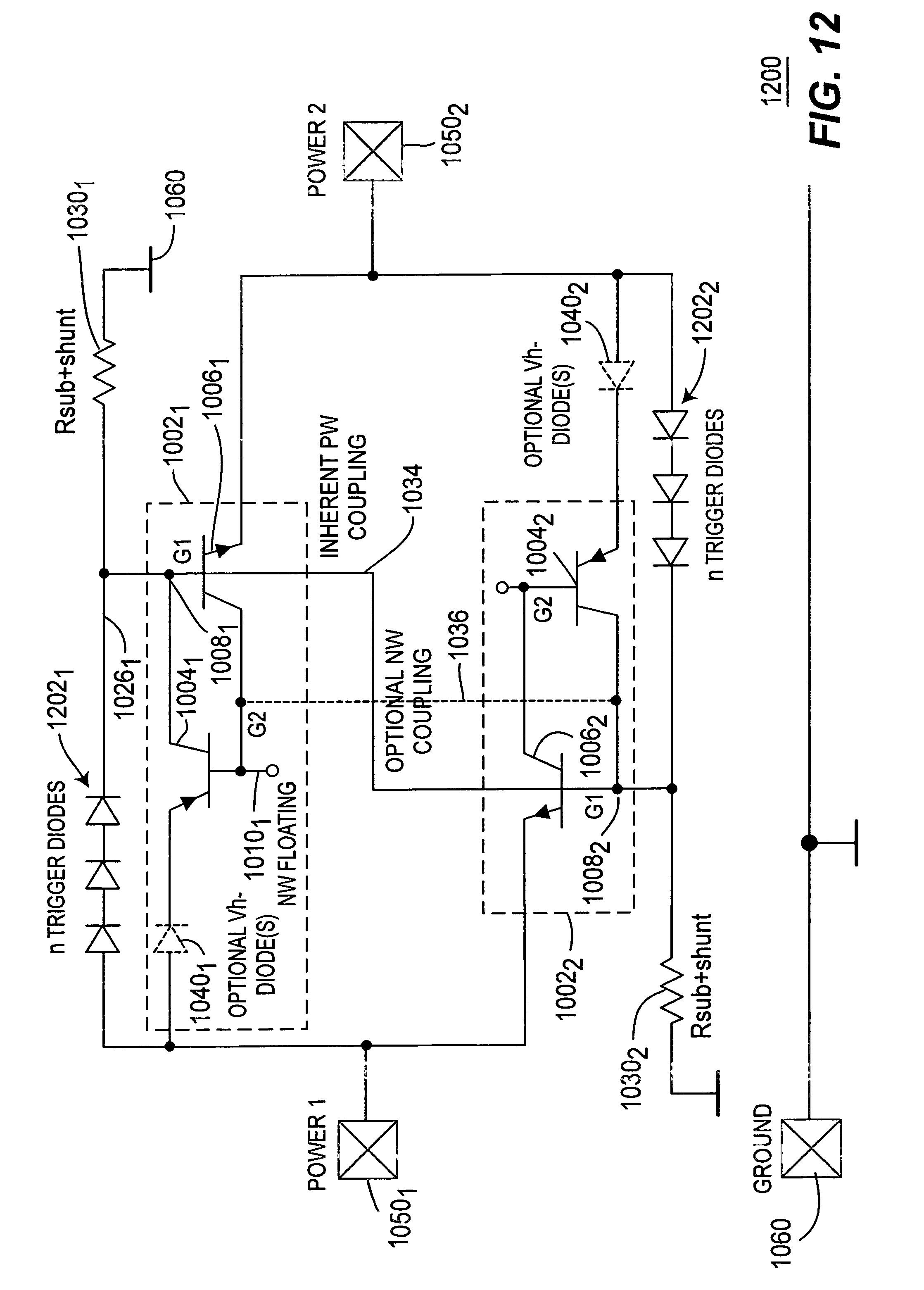 电路 电路图 电子 原理图 2237_3122 竖版 竖屏