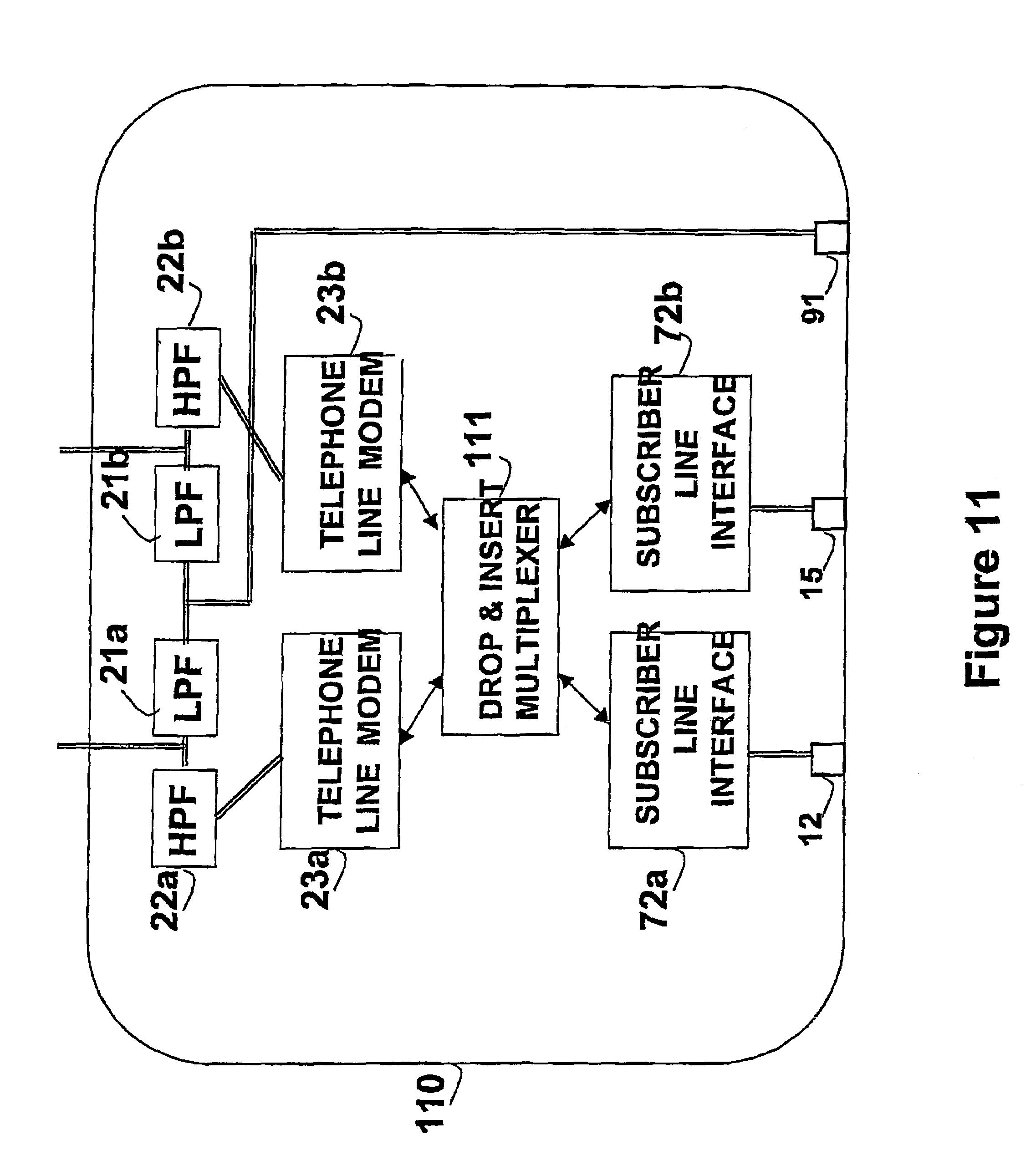 patent us7274688