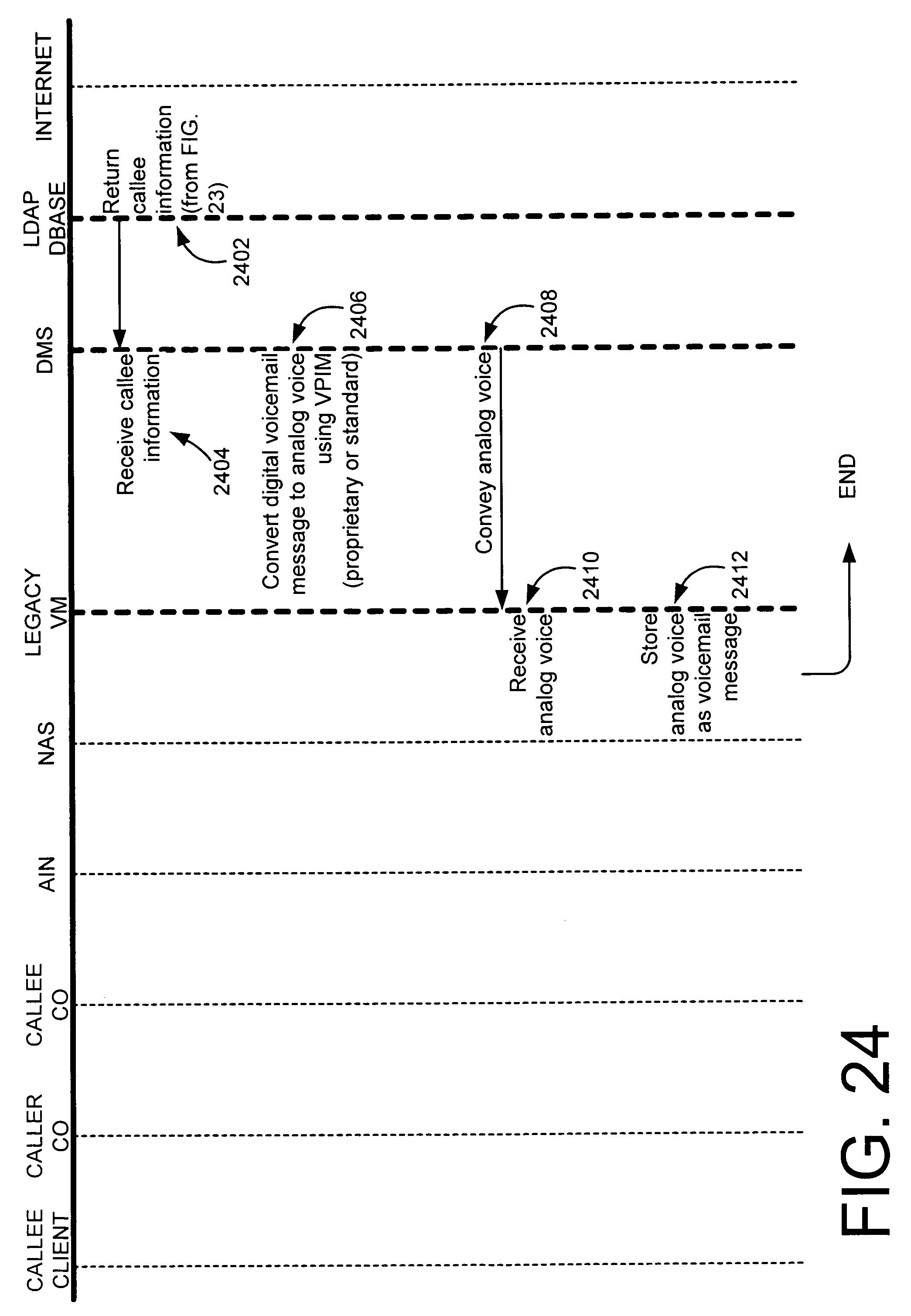 电路 电路图 电子 原理图 2089_3018 竖版 竖屏