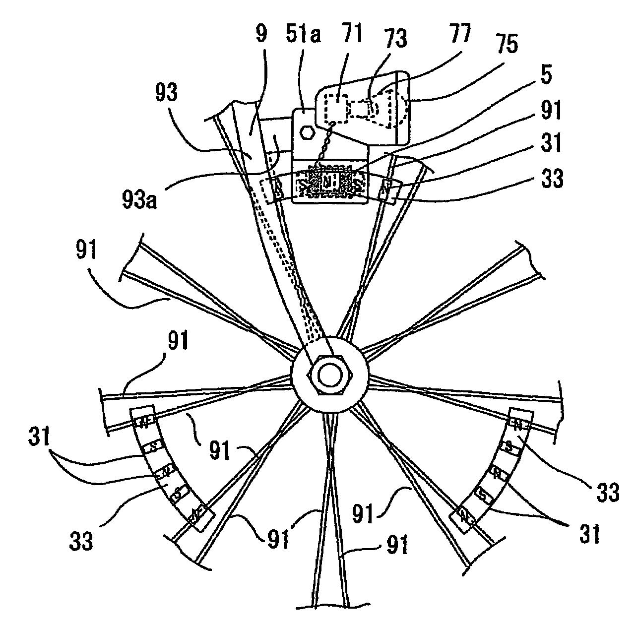 11 Pole Mag o Wiring Diagram furthermore  on 24v hydraulic pump wiring diagram