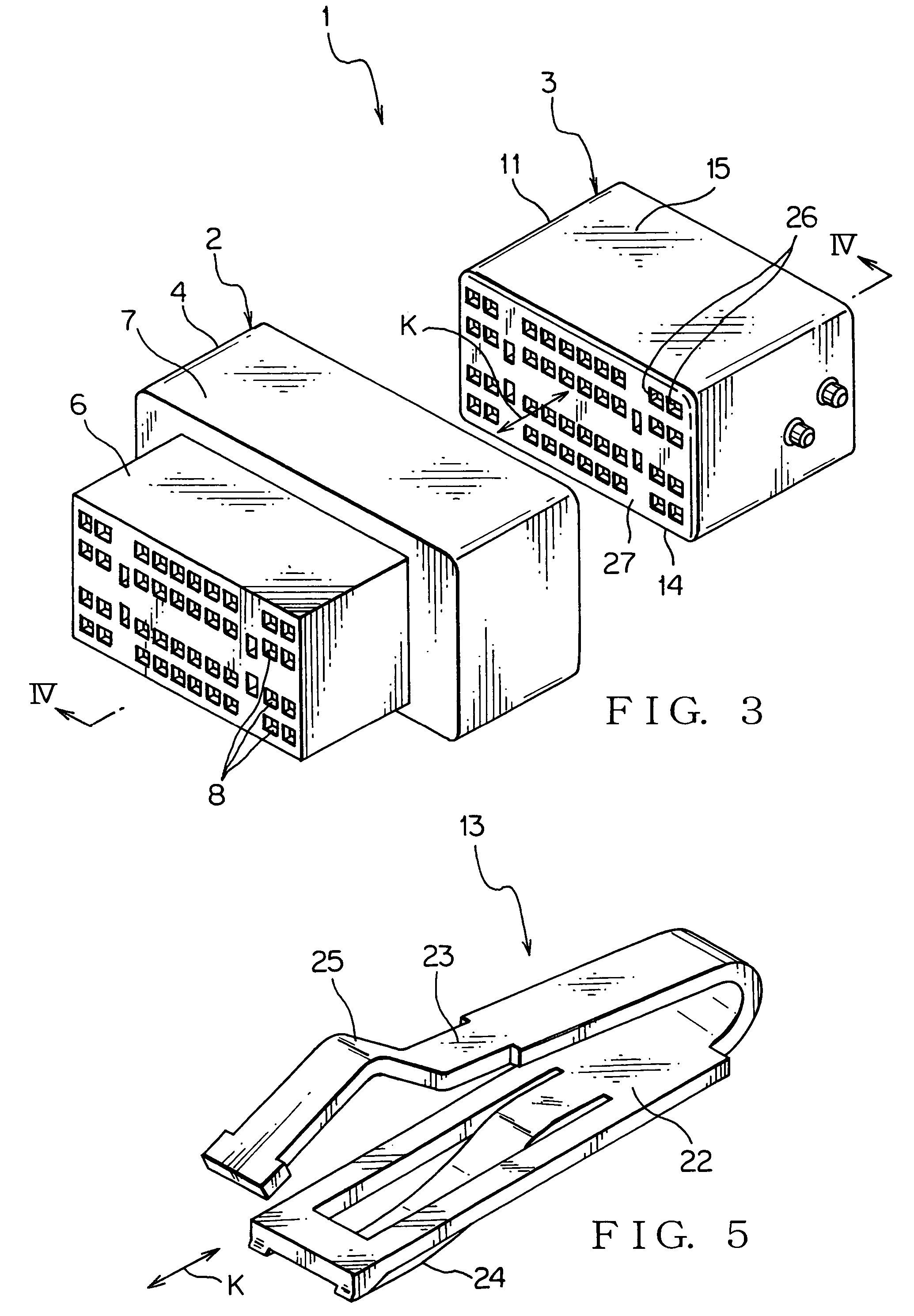 sachs moped wiring diagram  diagram  auto wiring diagram