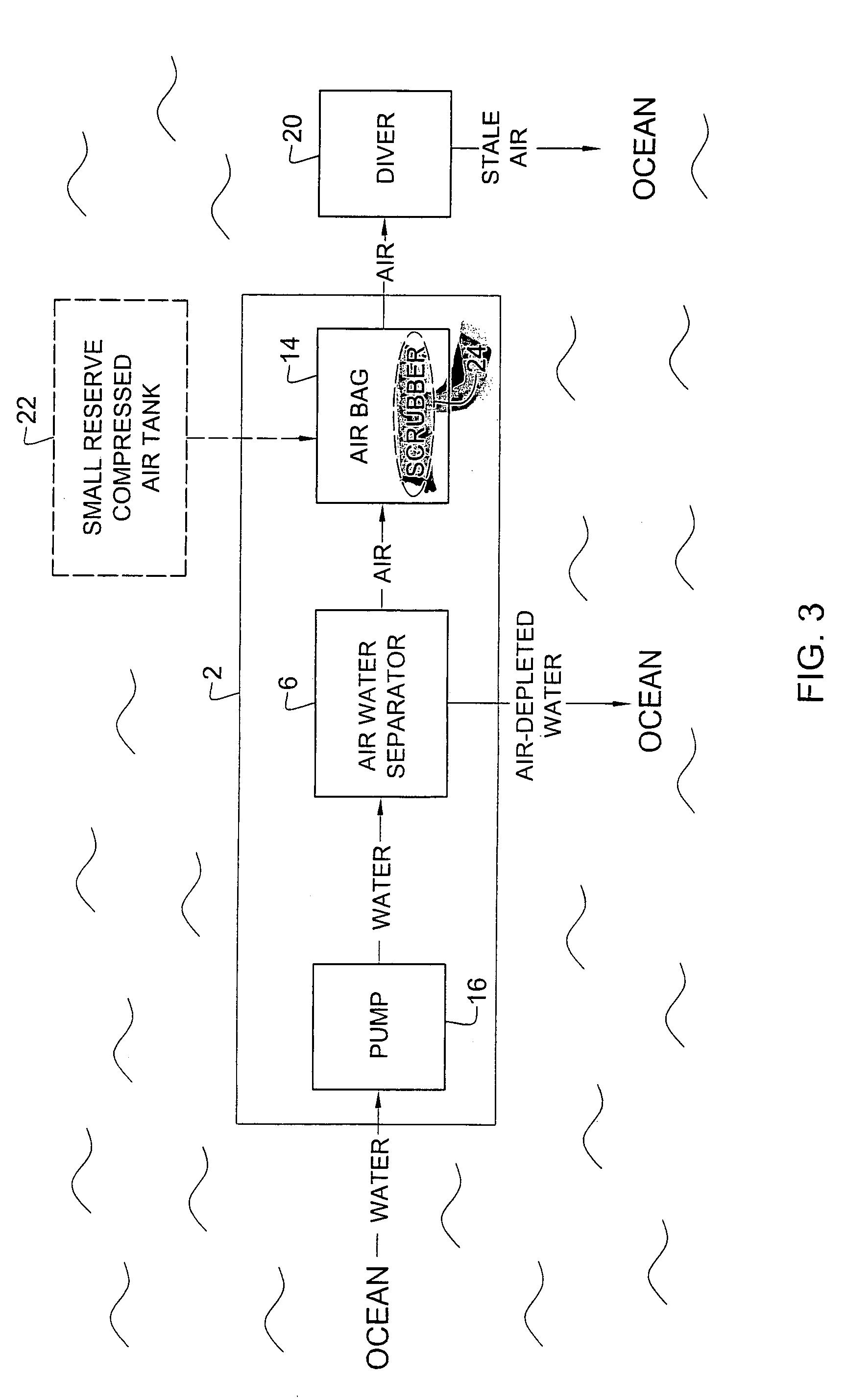patent us7278422