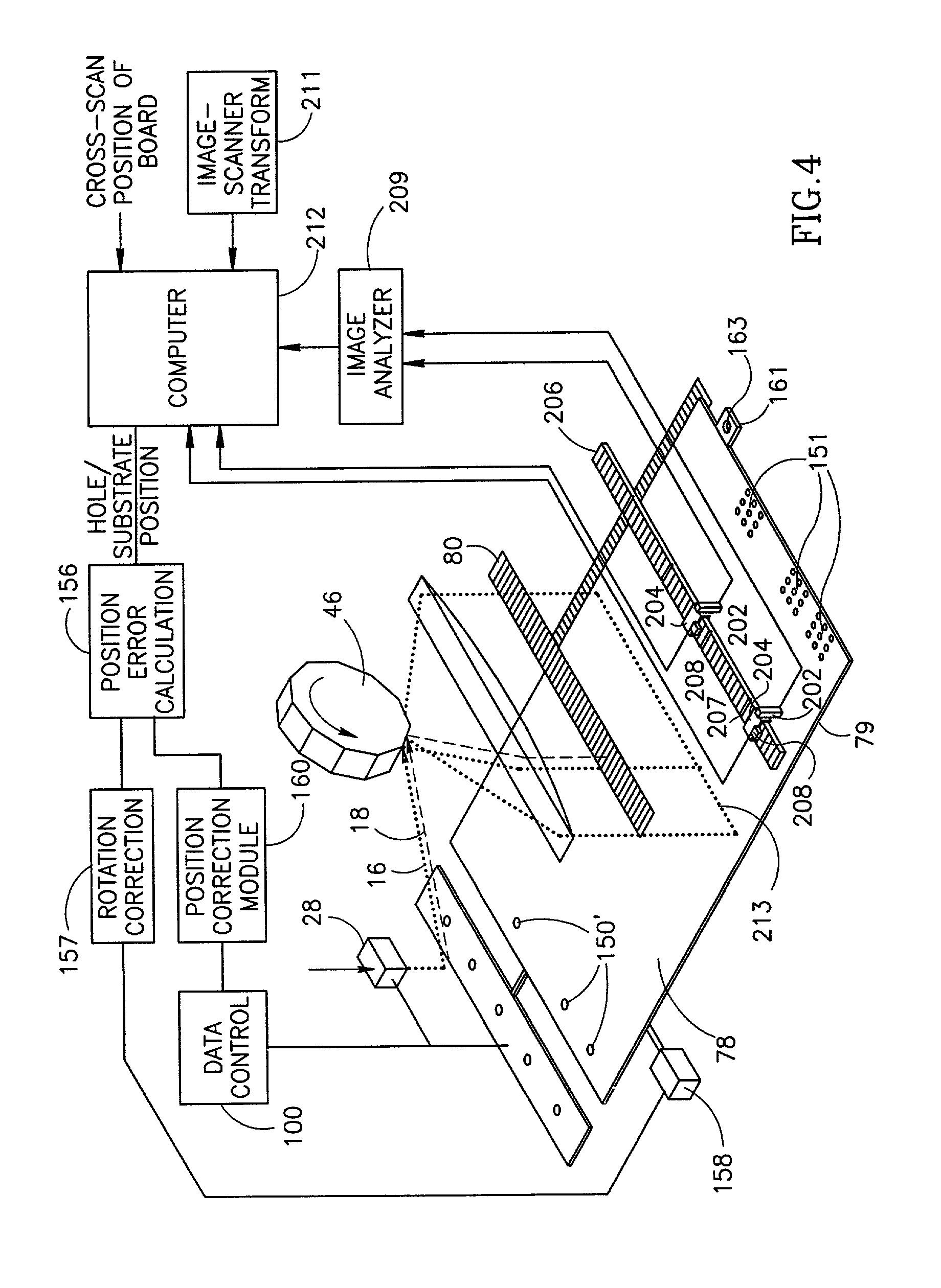 patent us7283660