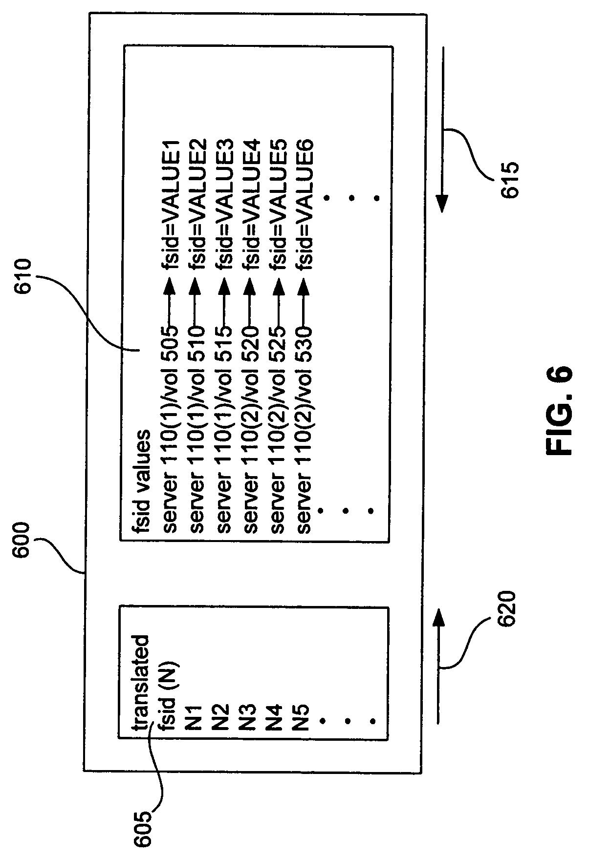电路 电路图 电子 原理图 1205_1753 竖版 竖屏