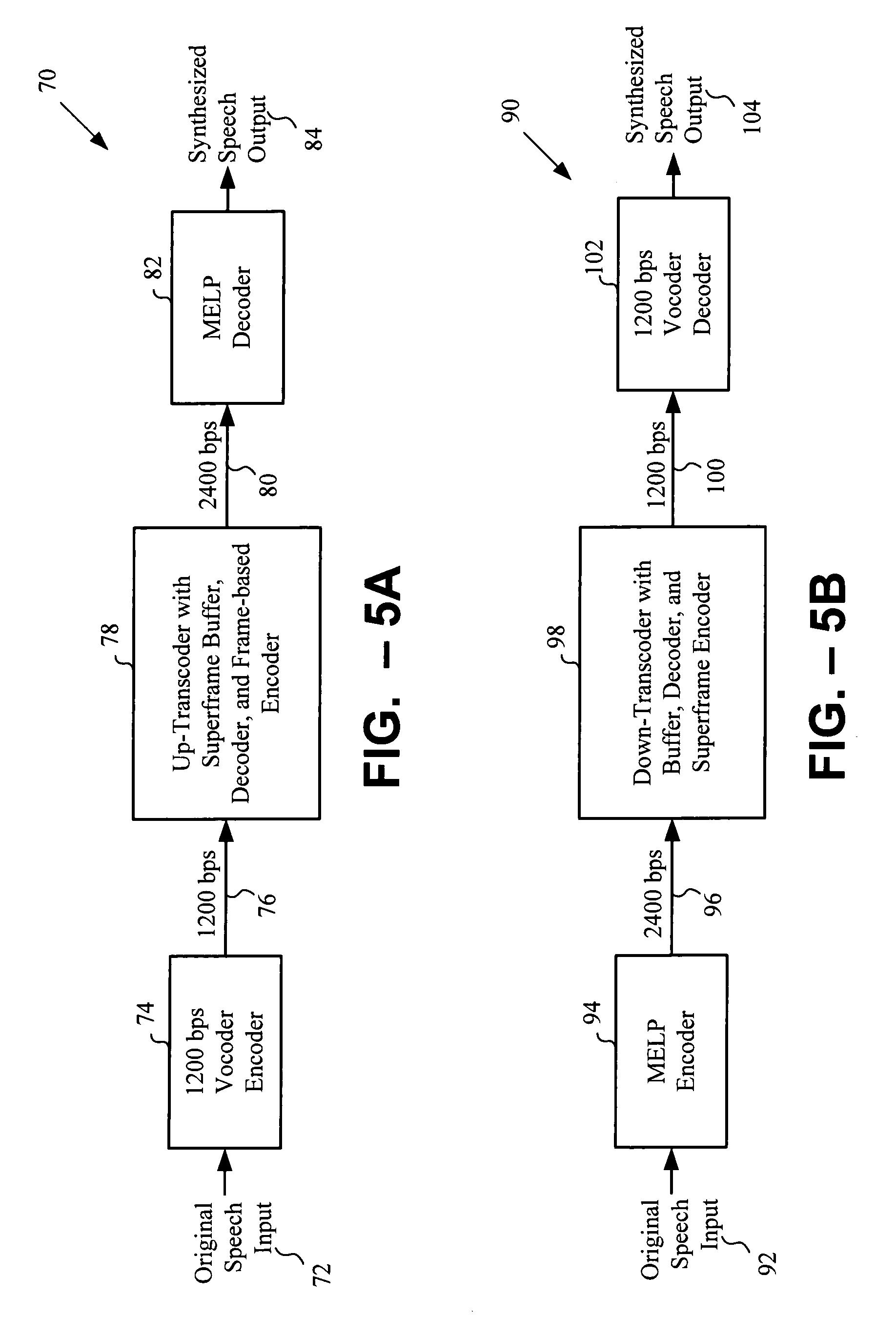 patent us7286982